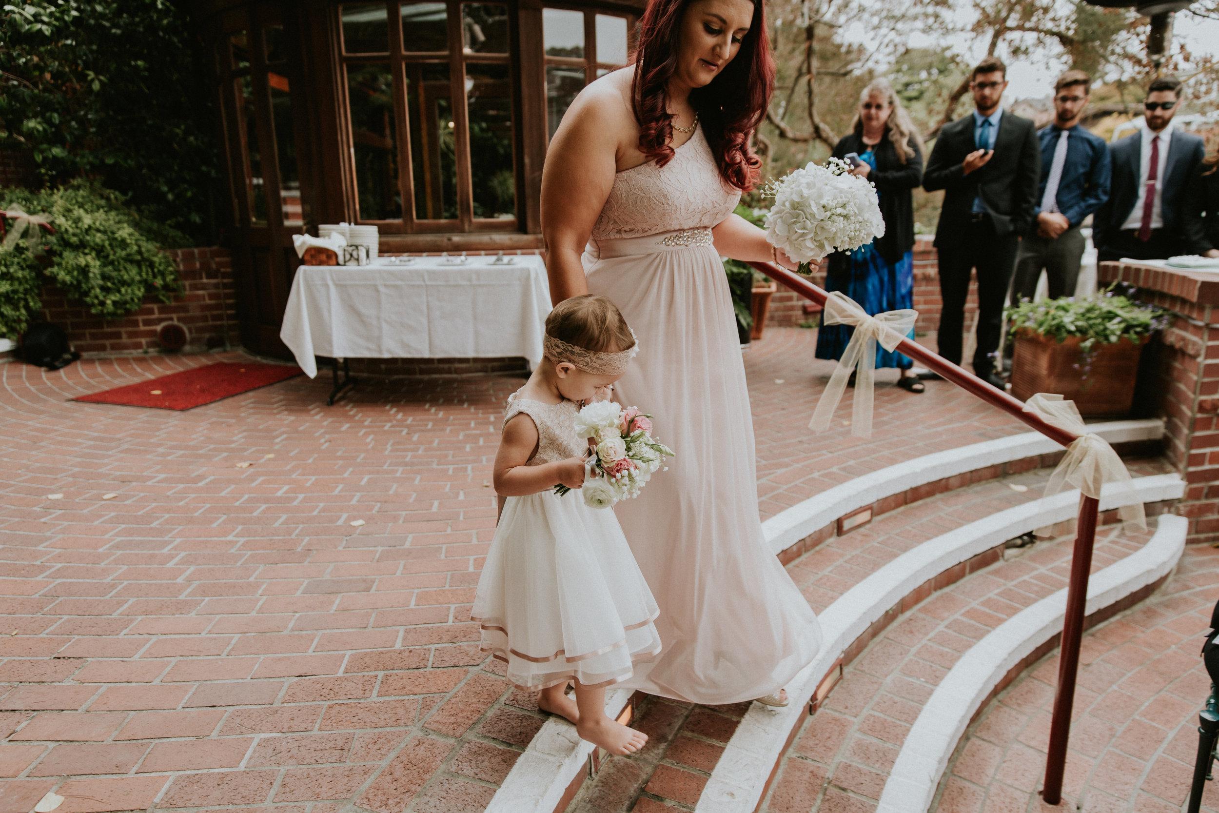 Capitola-Santa-Cruz-wedding-photographer-133.jpg