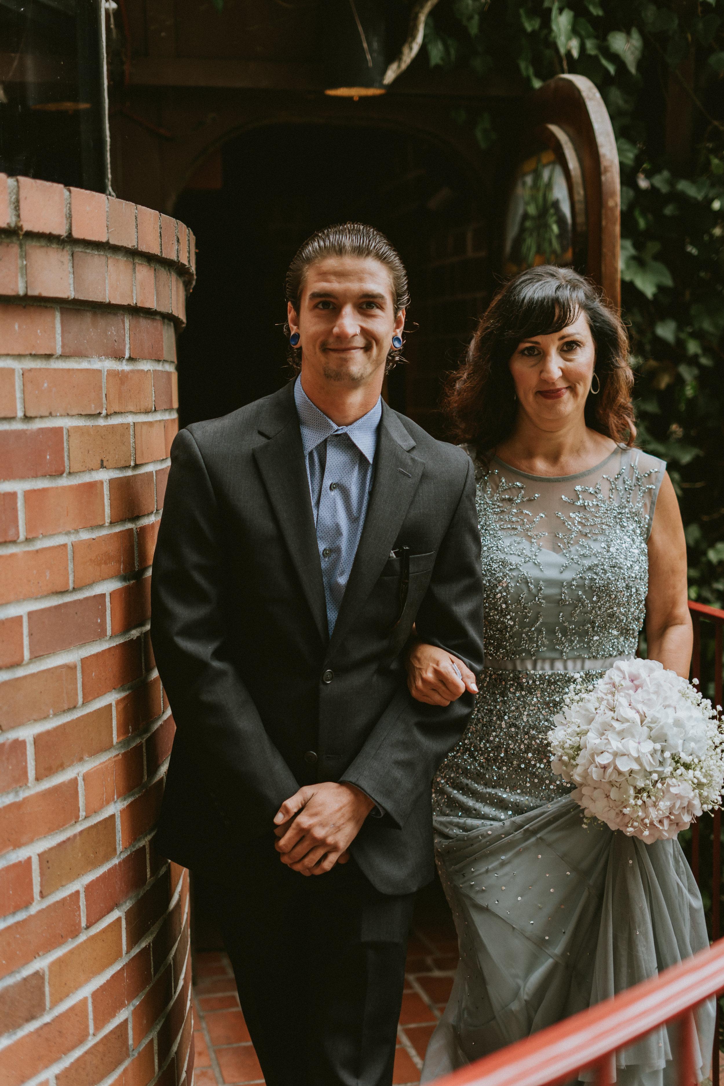 Capitola-Santa-Cruz-wedding-photographer-140.jpg