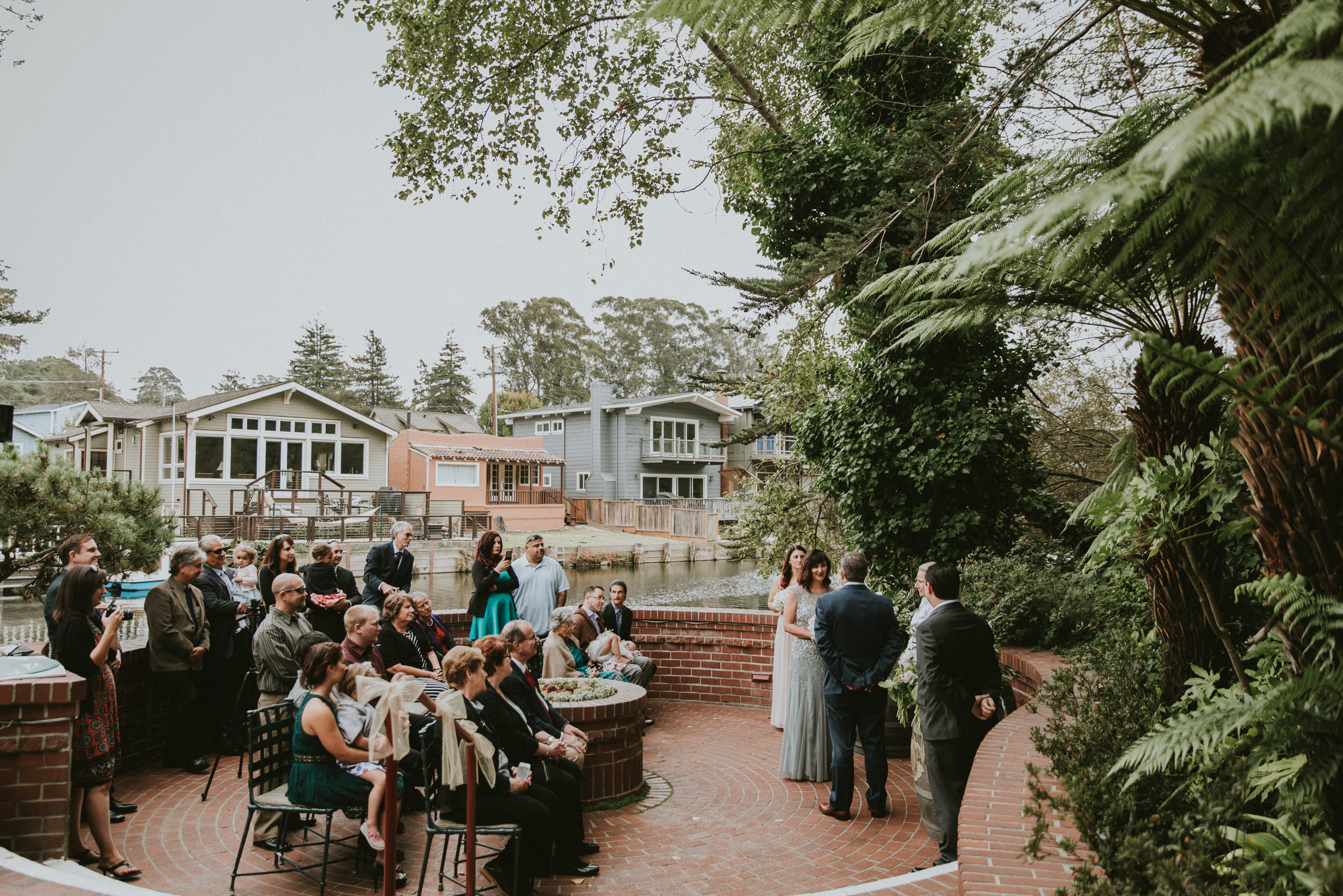 Capitola-Santa-Cruz-wedding-photographer-162.jpg