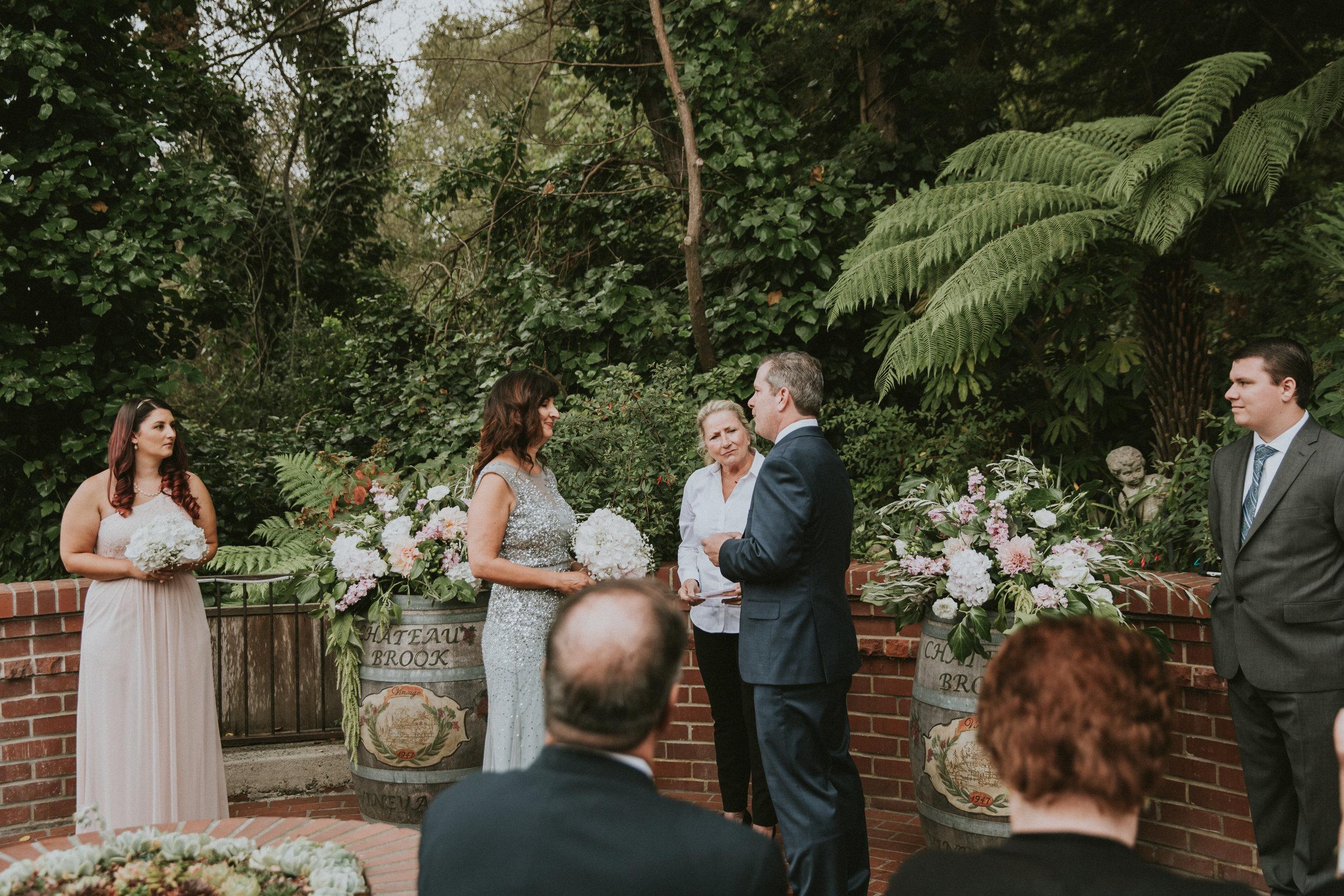 Capitola-Santa-Cruz-wedding-photographer-171.jpg