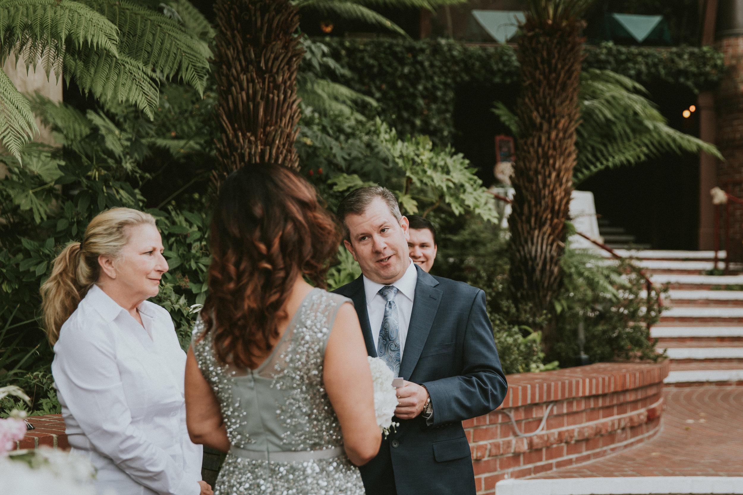 Capitola-Santa-Cruz-wedding-photographer-176.jpg