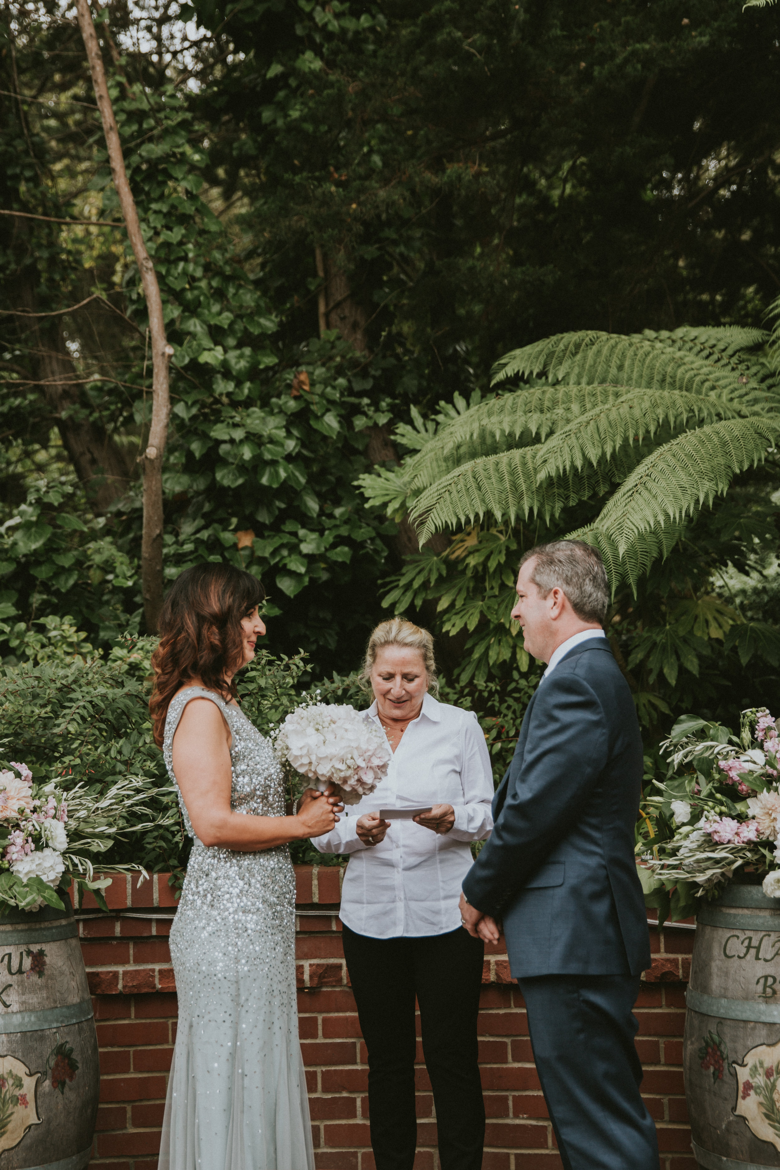 Capitola-Santa-Cruz-wedding-photographer-201.jpg