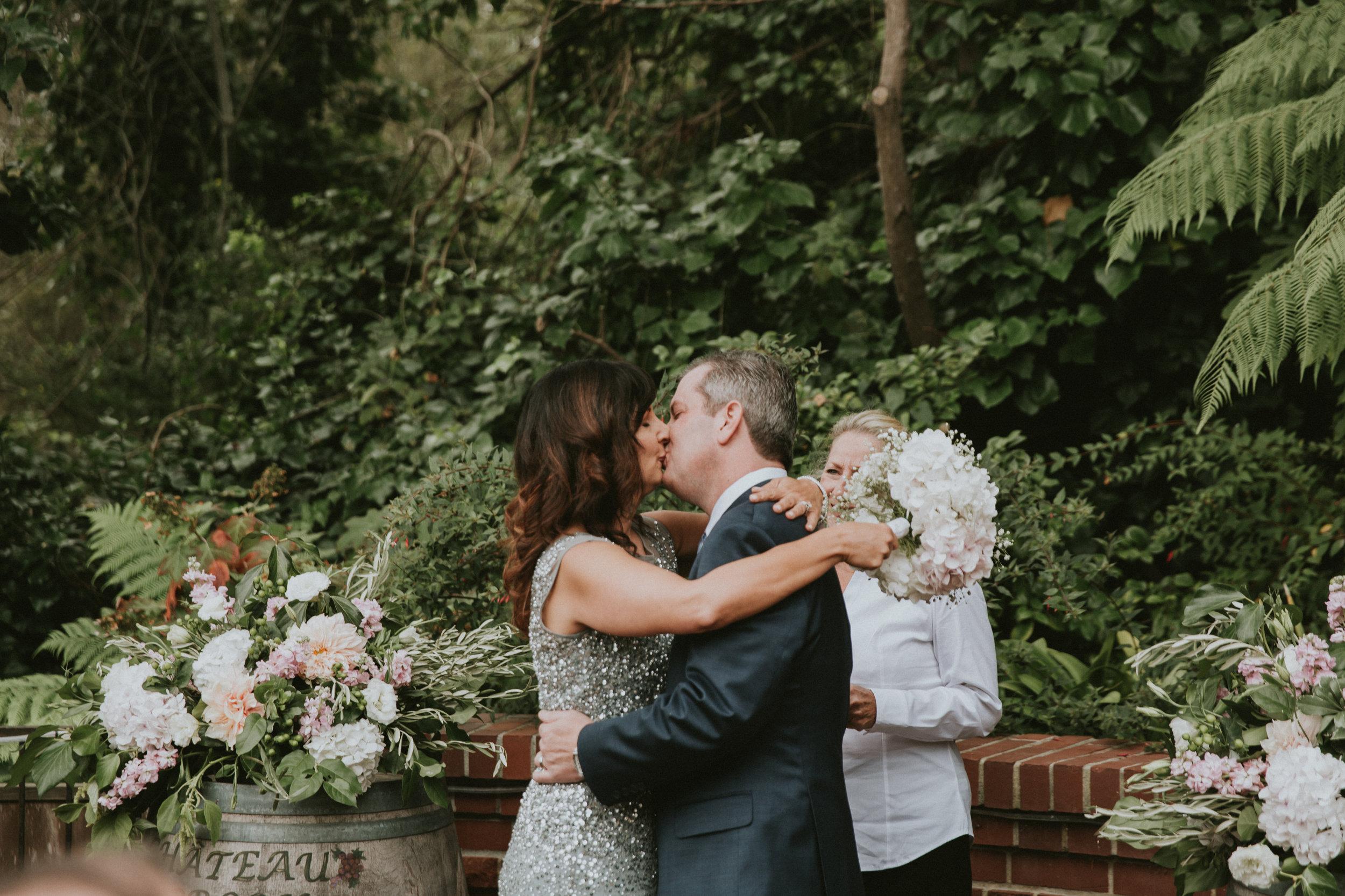 Capitola-Santa-Cruz-wedding-photographer-206.jpg