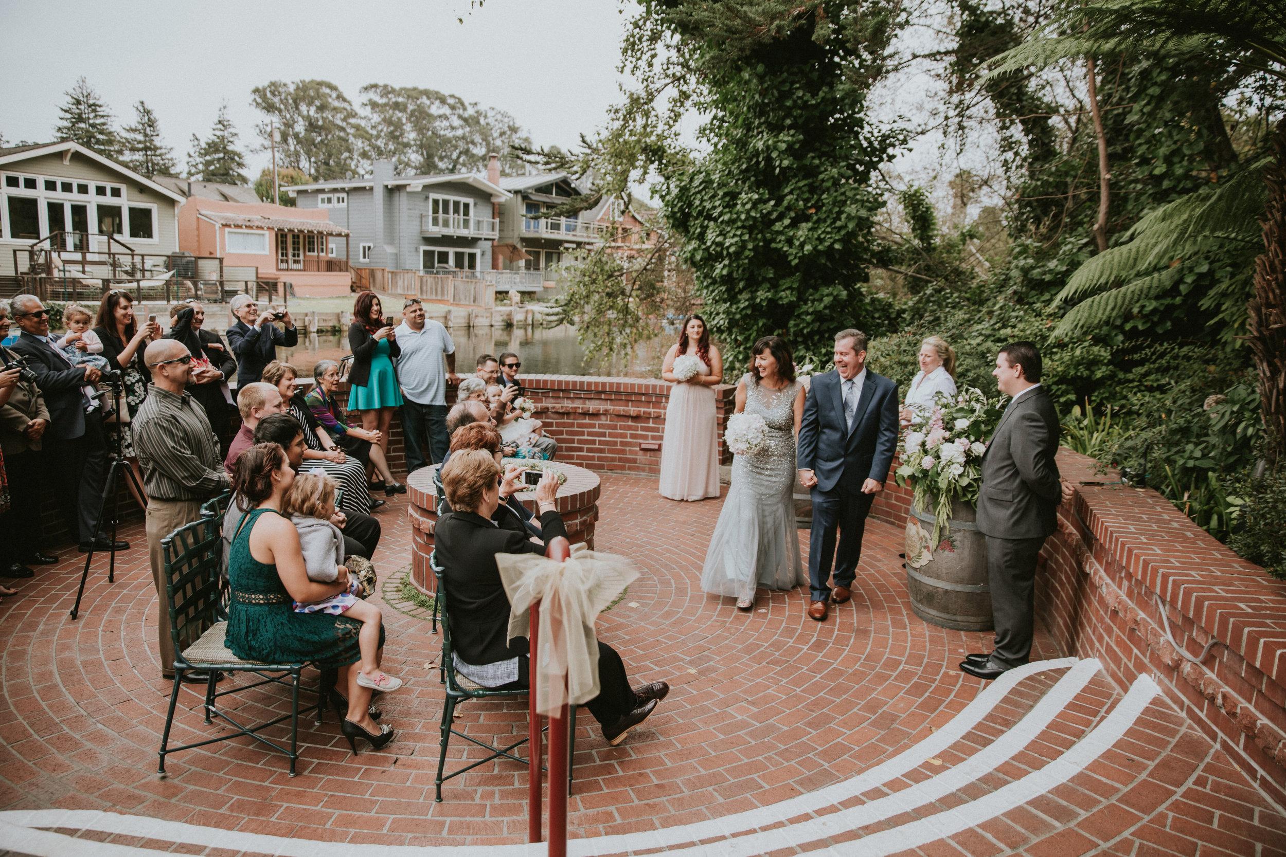 Capitola-Santa-Cruz-wedding-photographer-219.jpg