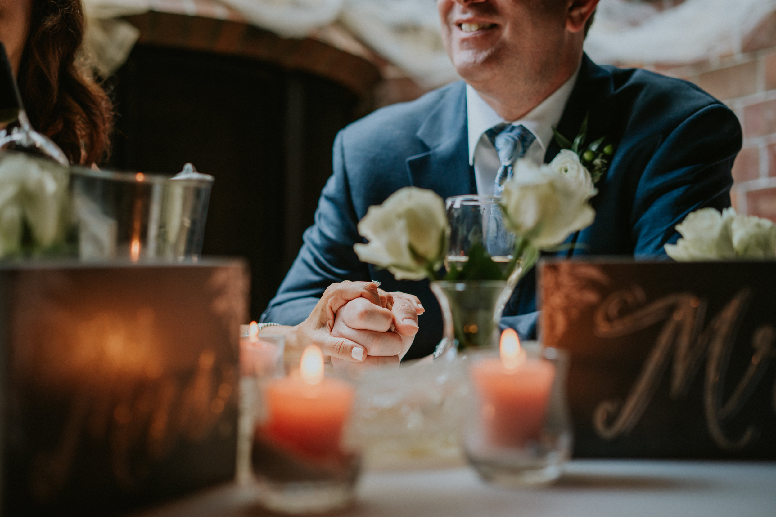 Capitola-Santa-Cruz-wedding-photographer-356.jpg