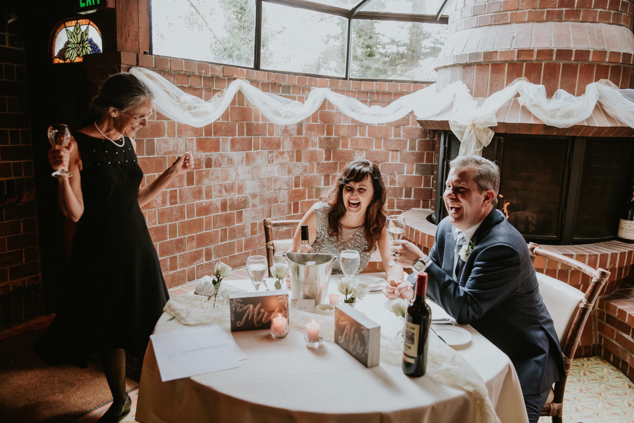 Capitola-Santa-Cruz-wedding-photographer-365.jpg