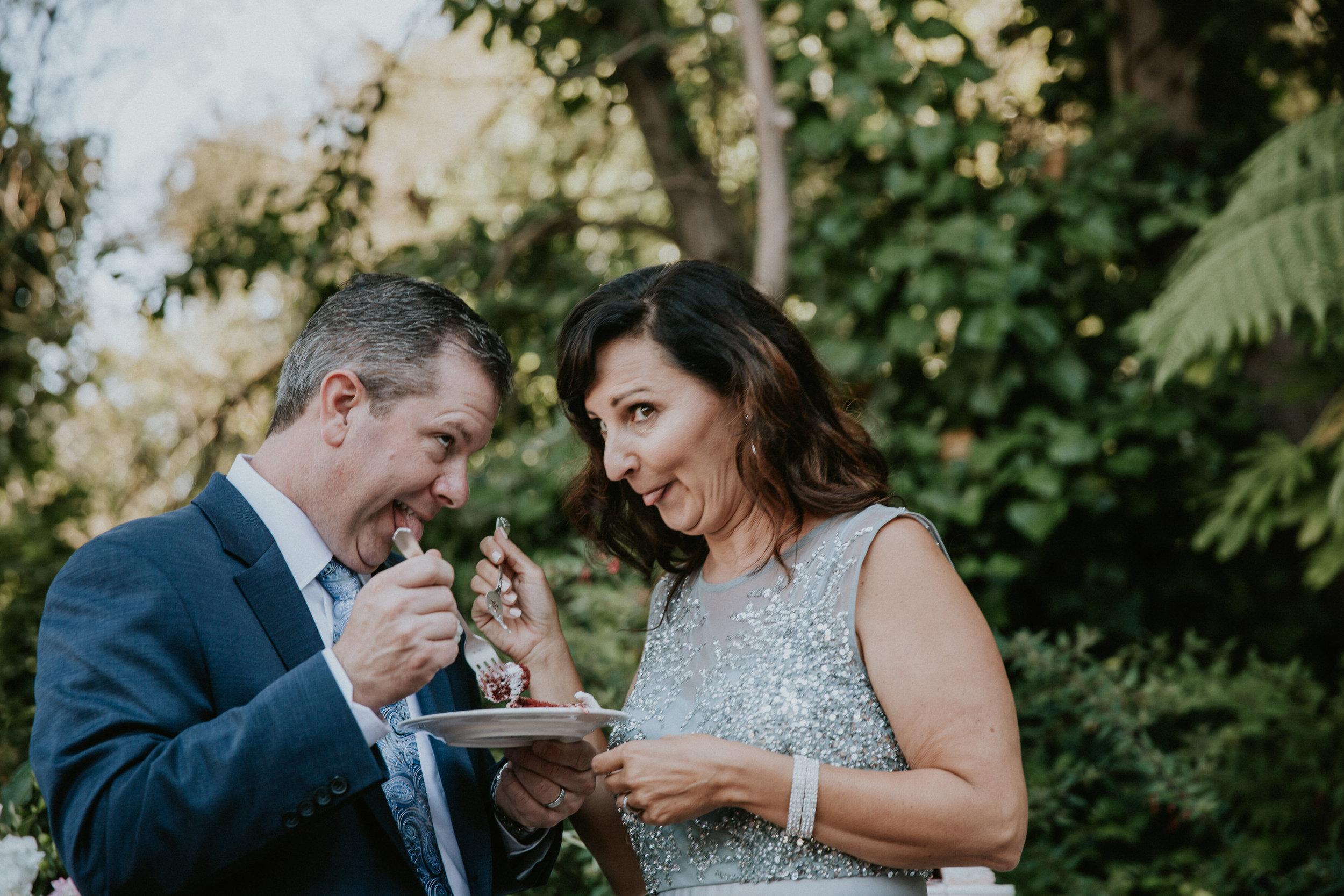 Capitola-Santa-Cruz-wedding-photographer-453.jpg