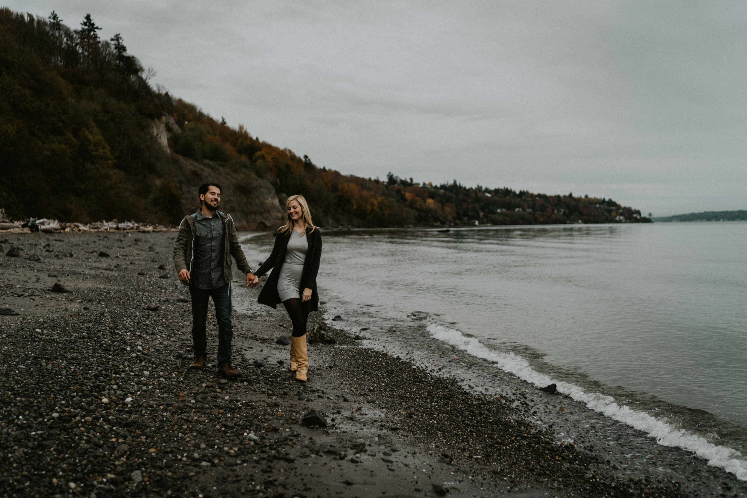 Seattle_engagement_wedding_photographer_Alfred_Tang-31.jpg
