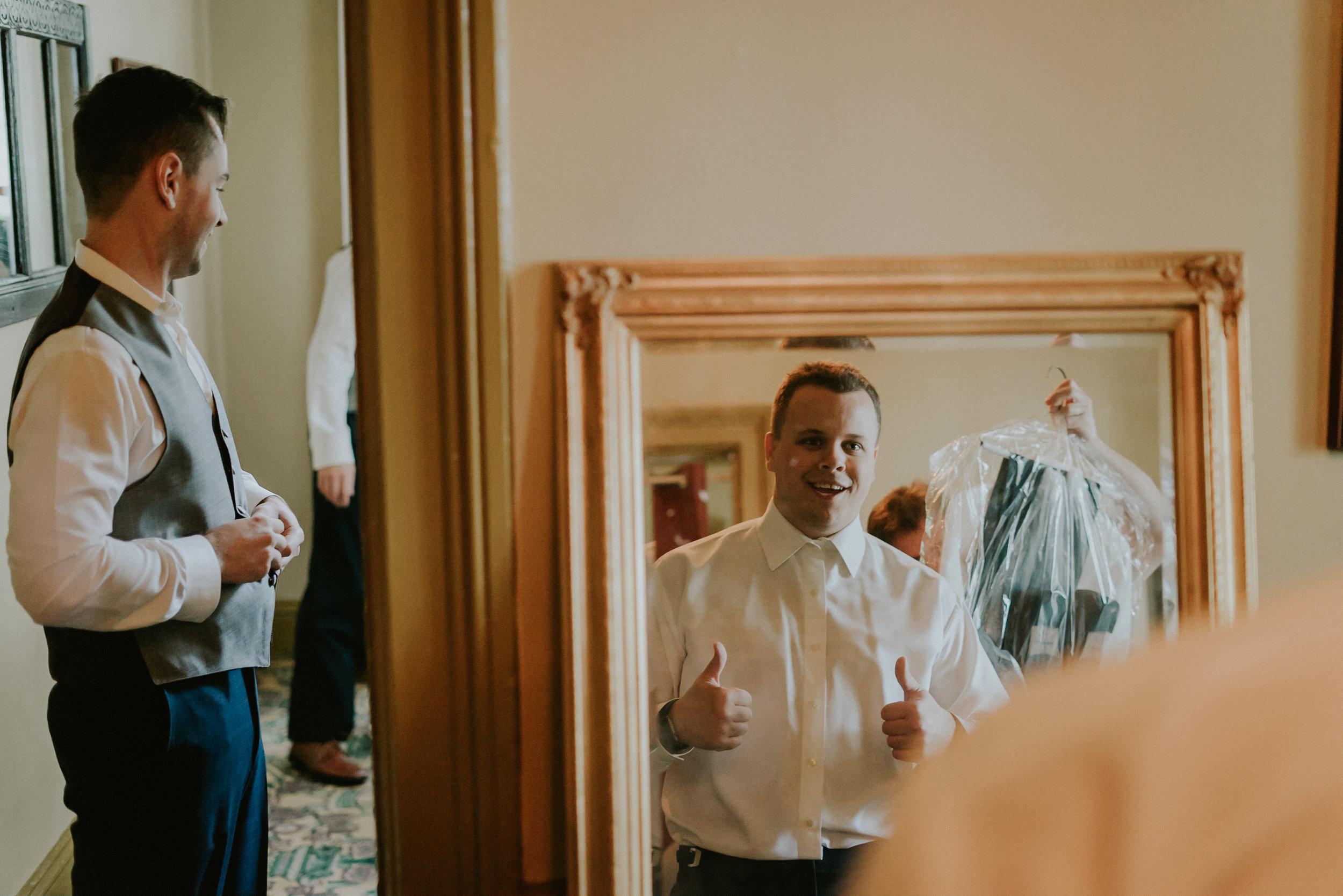 Portland_wedding_photographer_McMenamins_Alfred_Tang-8.jpg