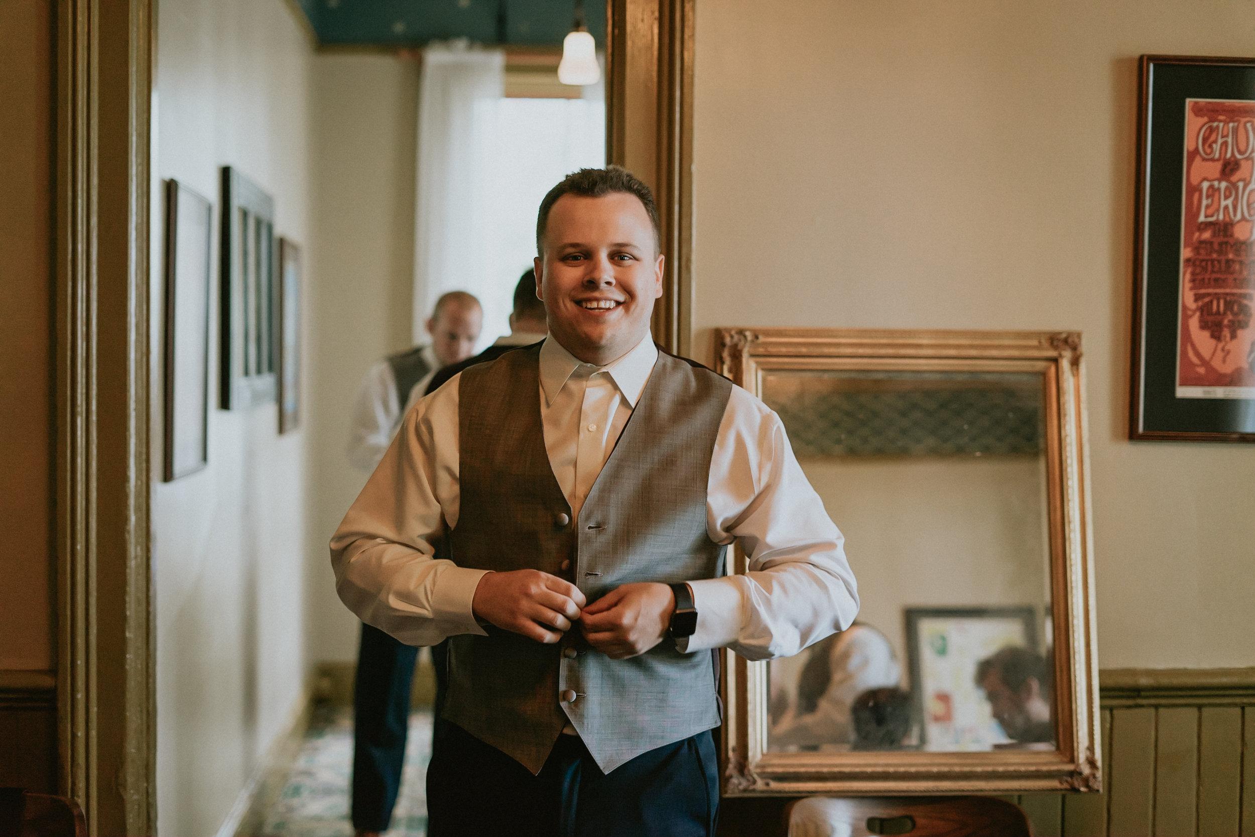Portland_wedding_photographer_McMenamins_Alfred_Tang-9.jpg