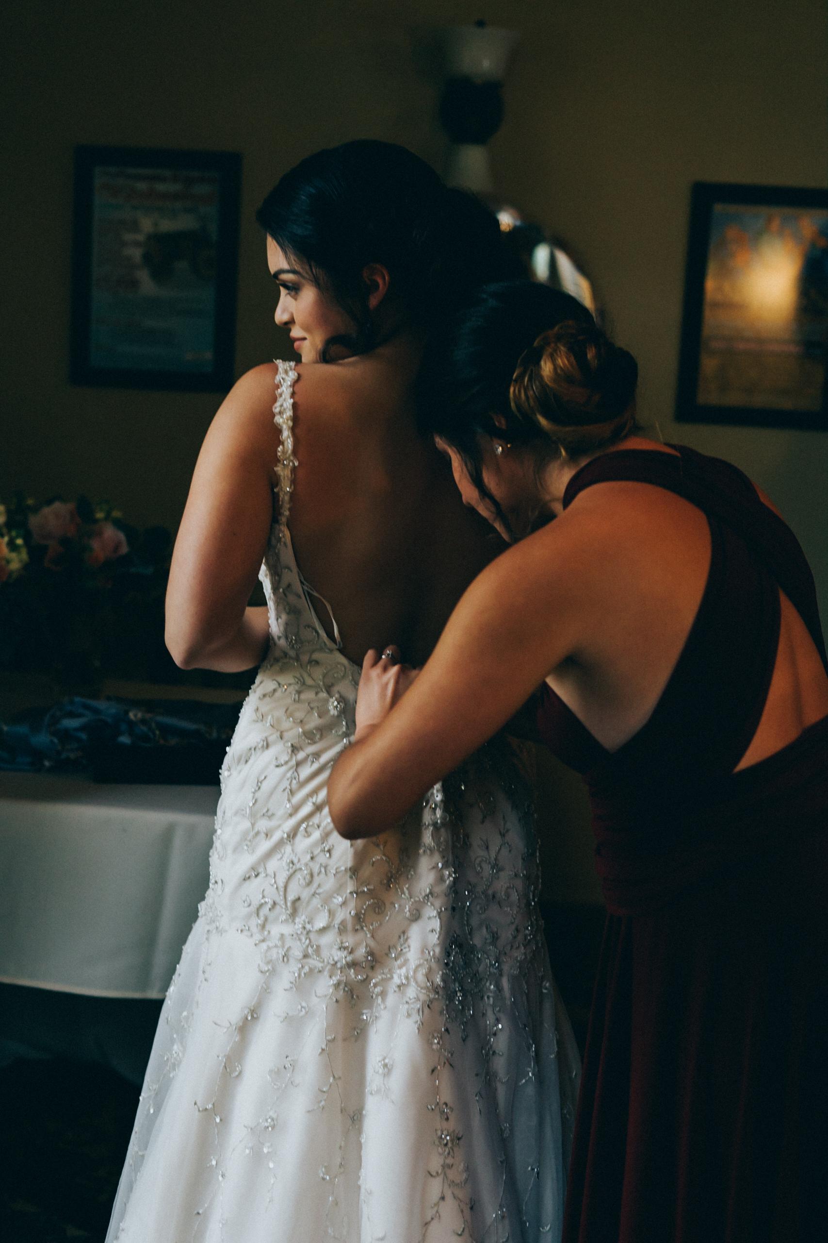 Portland_wedding_photographer_McMenamins_Alfred_Tang-35.jpg