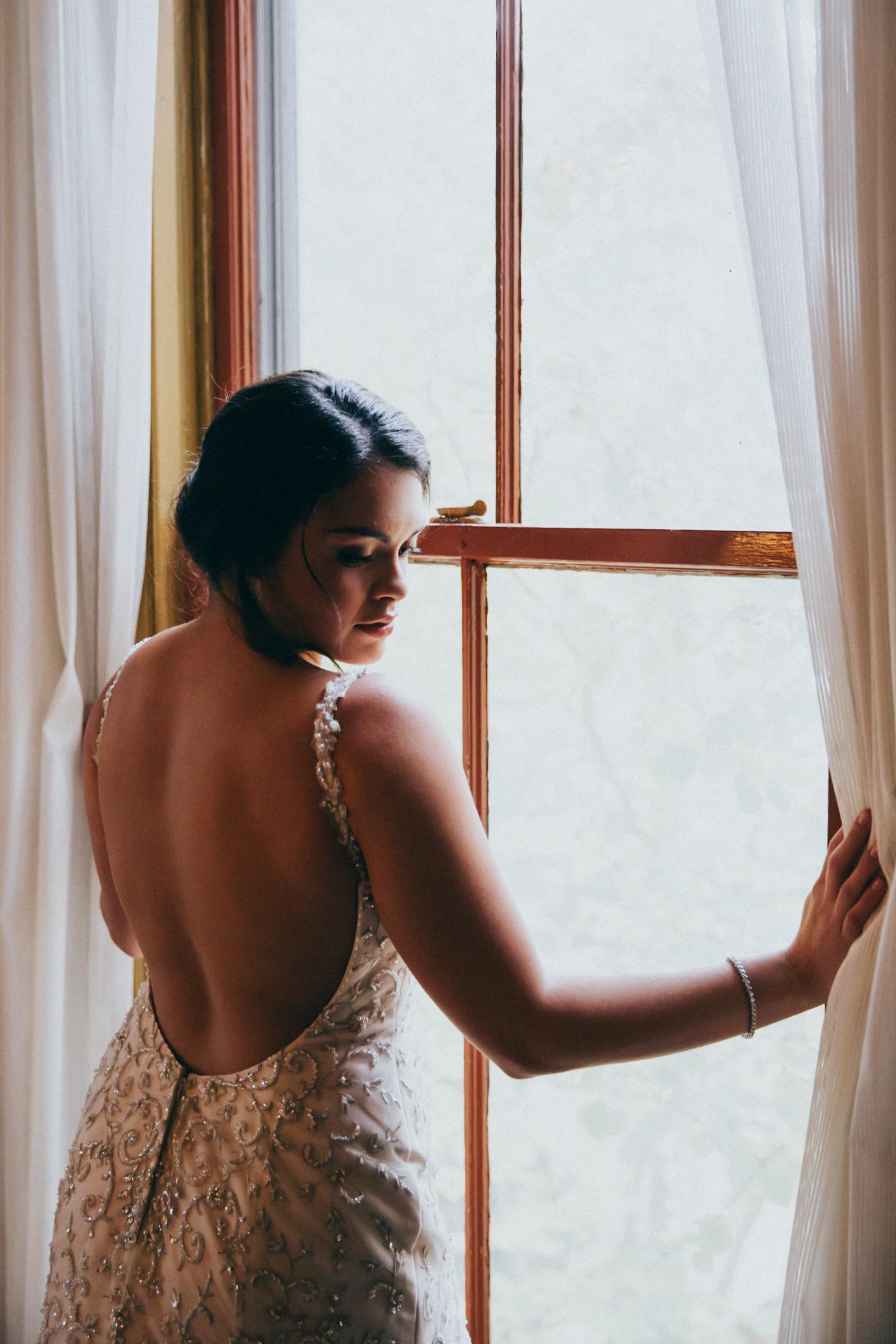 Portland_wedding_photographer_McMenamins_Alfred_Tang-36.jpg