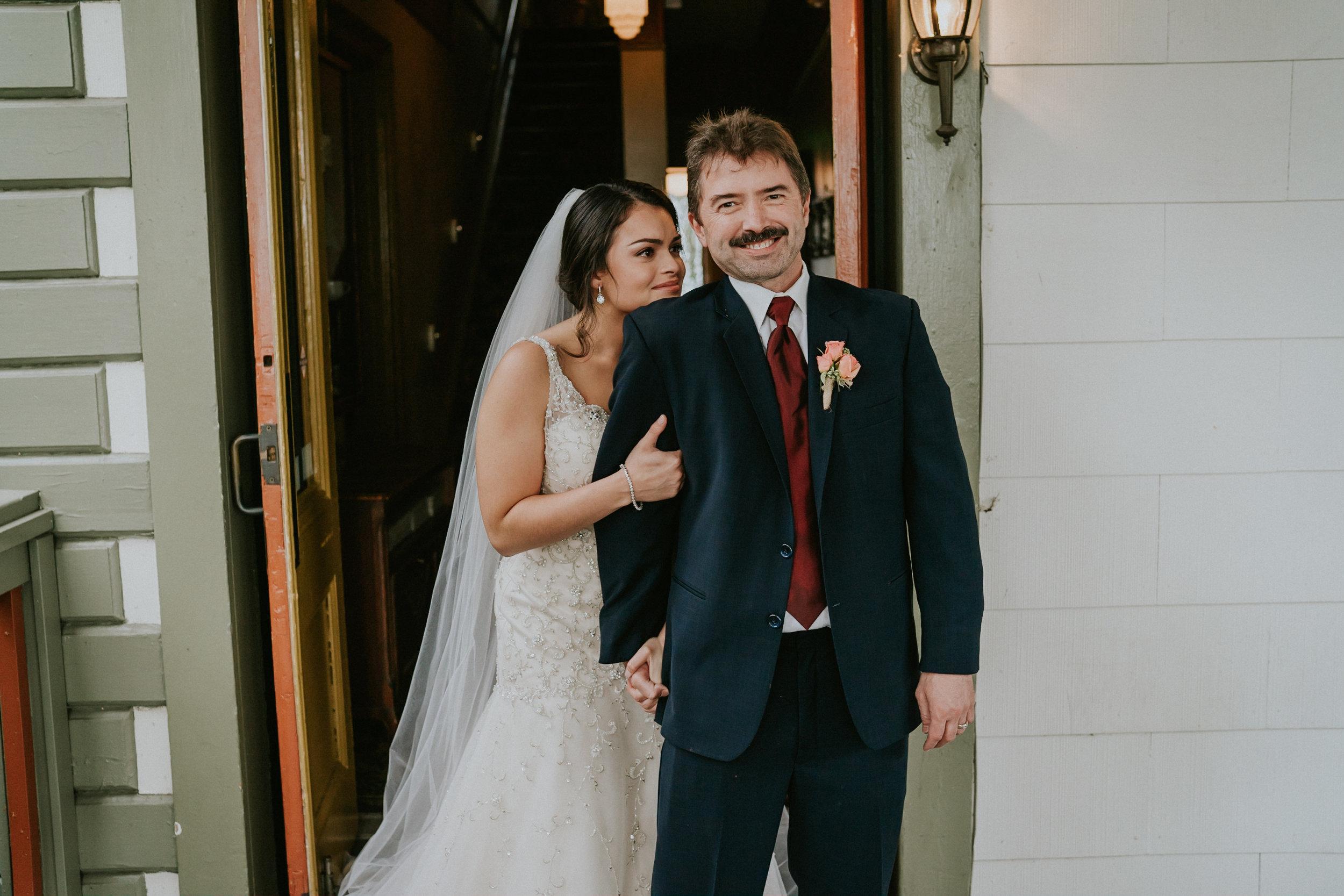 Portland_wedding_photographer_McMenamins_Alfred_Tang-40.jpg