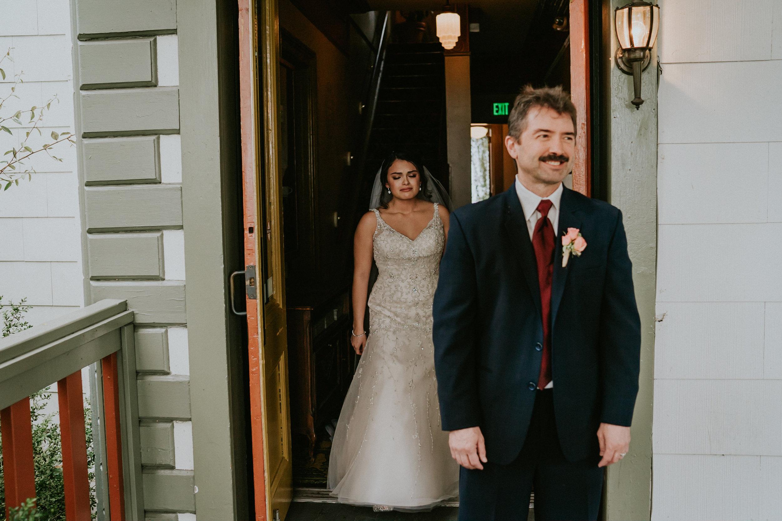 Portland_wedding_photographer_McMenamins_Alfred_Tang-39.jpg