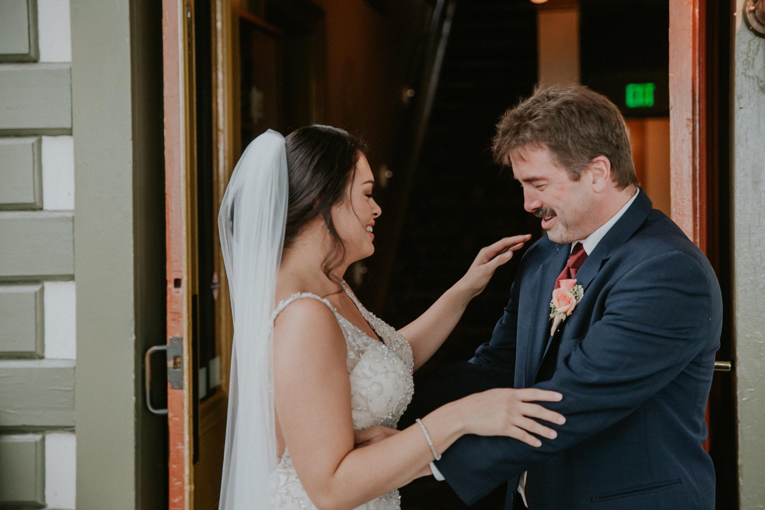 Portland_wedding_photographer_McMenamins_Alfred_Tang-41.jpg