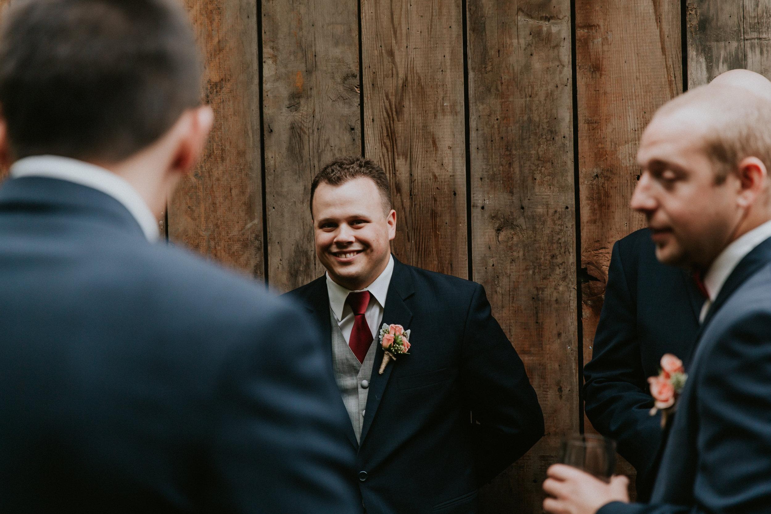 Portland_wedding_photographer_McMenamins_Alfred_Tang-48.jpg