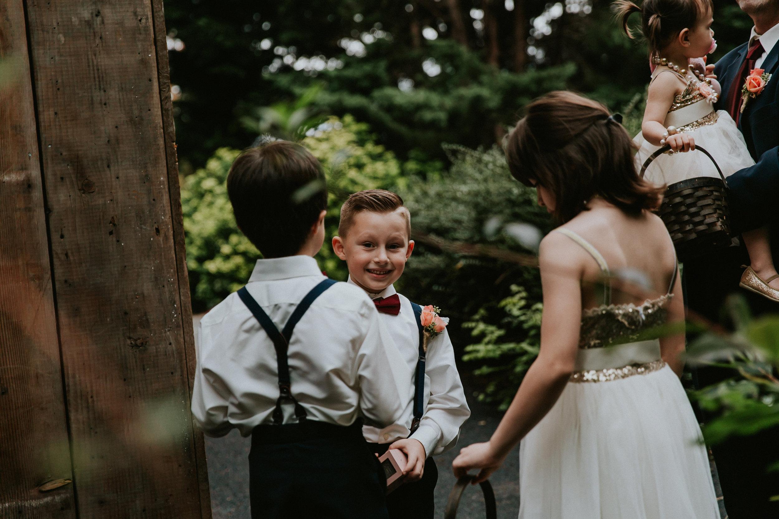 Portland_wedding_photographer_McMenamins_Alfred_Tang-50.jpg