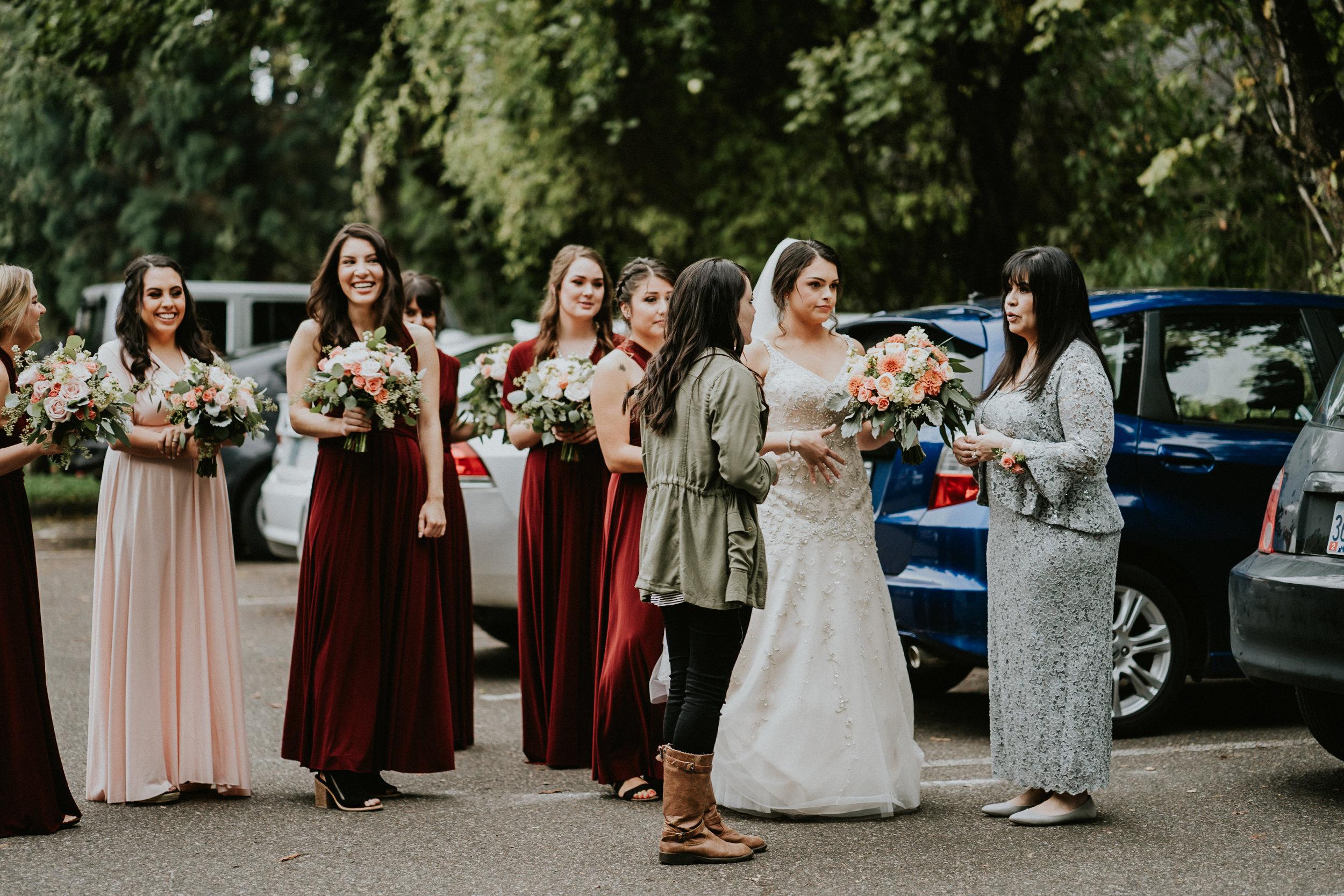 Portland_wedding_photographer_McMenamins_Alfred_Tang-52.jpg