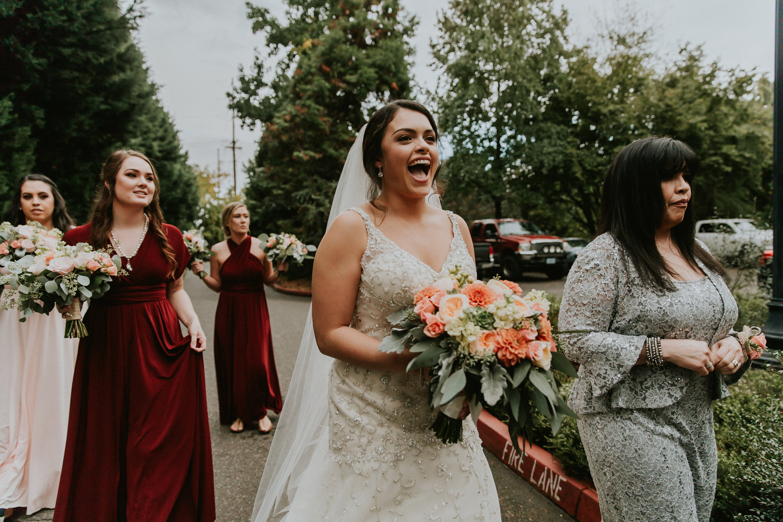 Portland_wedding_photographer_McMenamins_Alfred_Tang-56.jpg