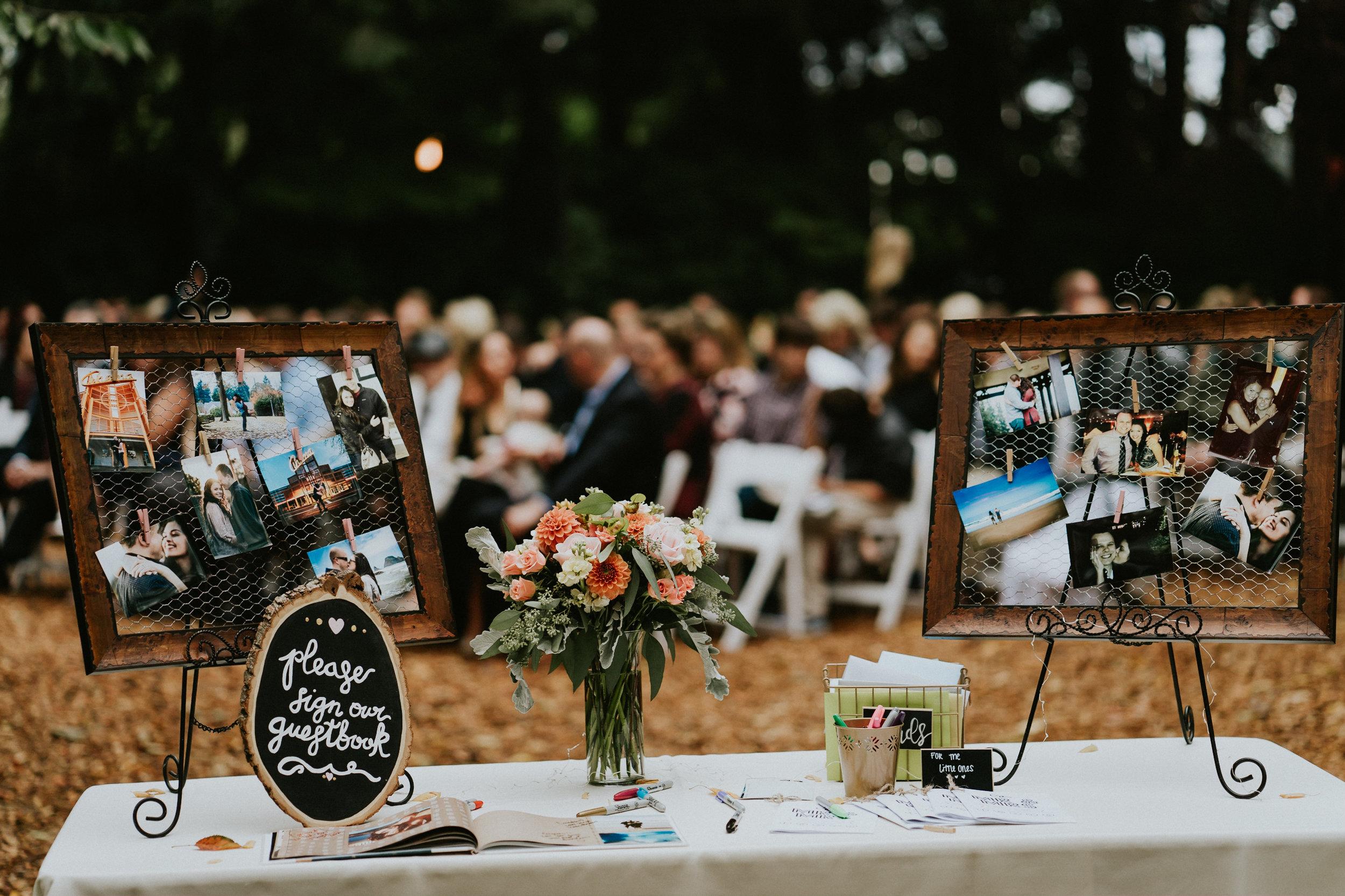 Portland_wedding_photographer_McMenamins_Alfred_Tang-59.jpg