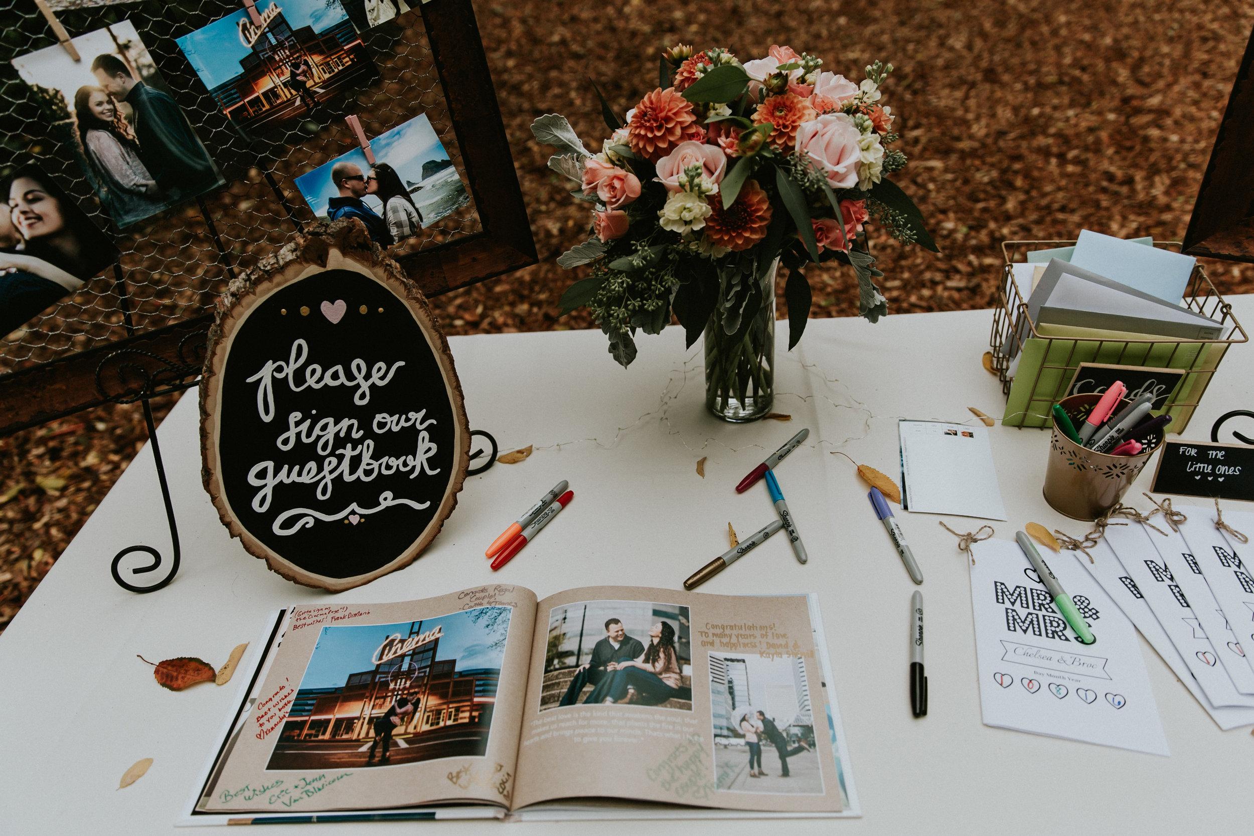 Portland_wedding_photographer_McMenamins_Alfred_Tang-60.jpg
