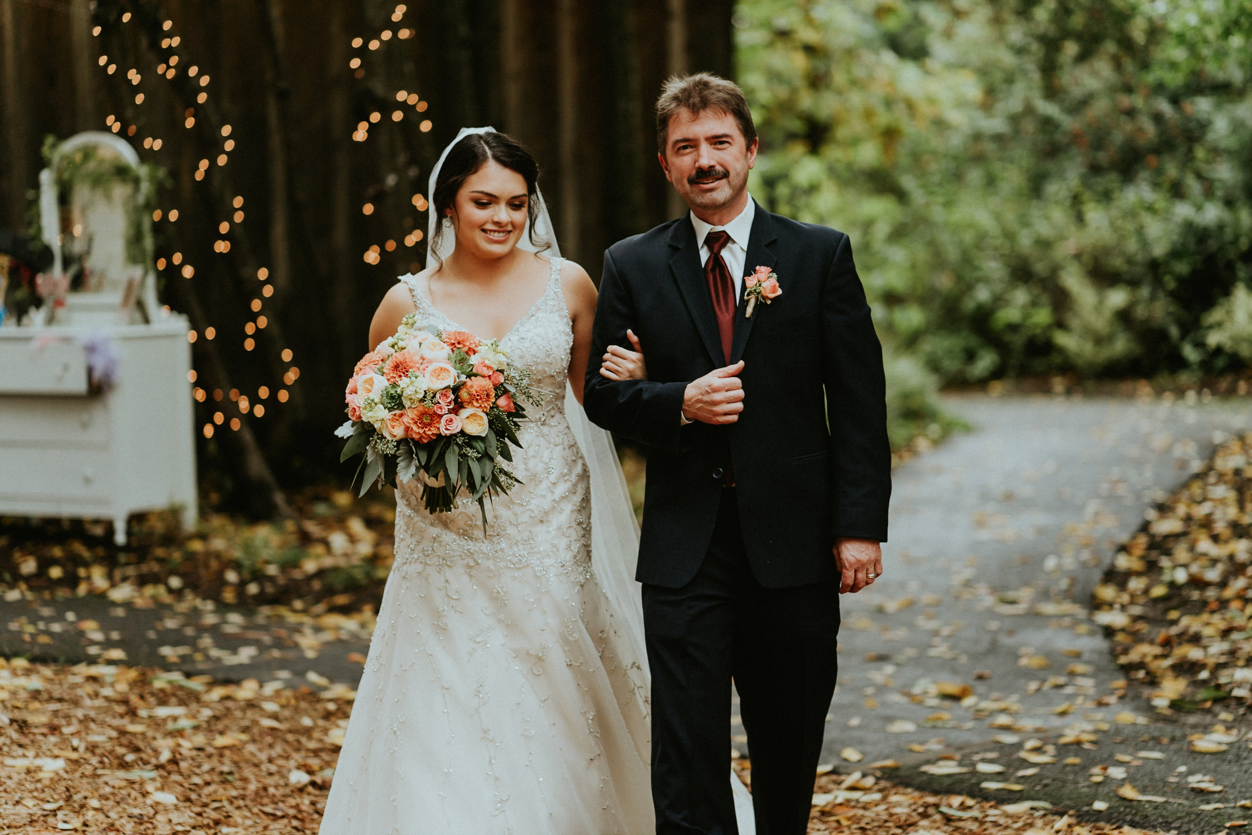 Portland_wedding_photographer_McMenamins_Alfred_Tang-66.jpg