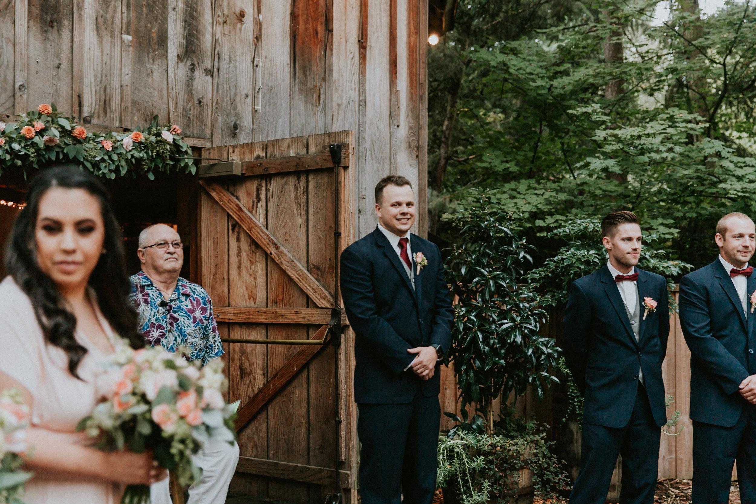Portland_wedding_photographer_McMenamins_Alfred_Tang-68.jpg