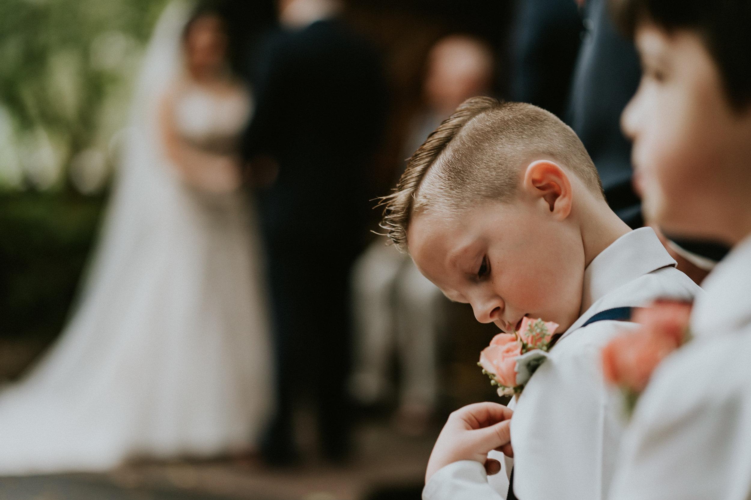 Portland_wedding_photographer_McMenamins_Alfred_Tang-71.jpg
