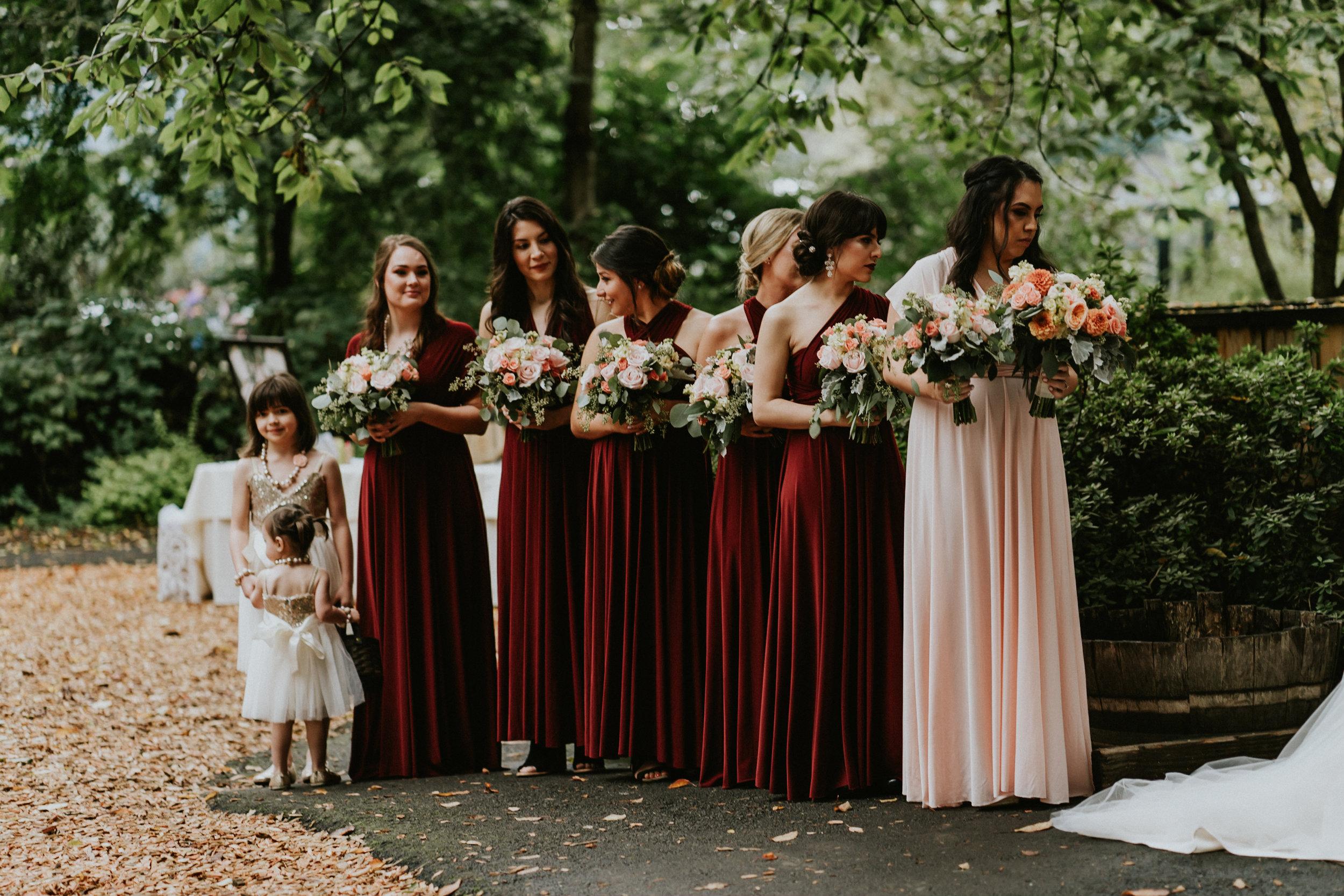Portland_wedding_photographer_McMenamins_Alfred_Tang-70.jpg