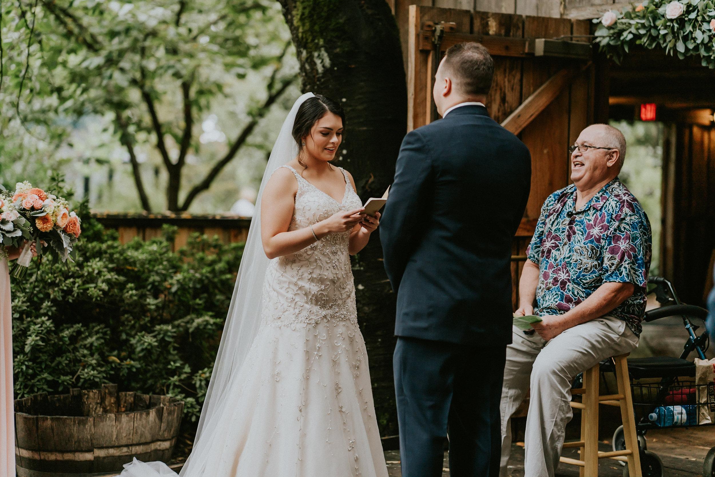 Portland_wedding_photographer_McMenamins_Alfred_Tang-73.jpg