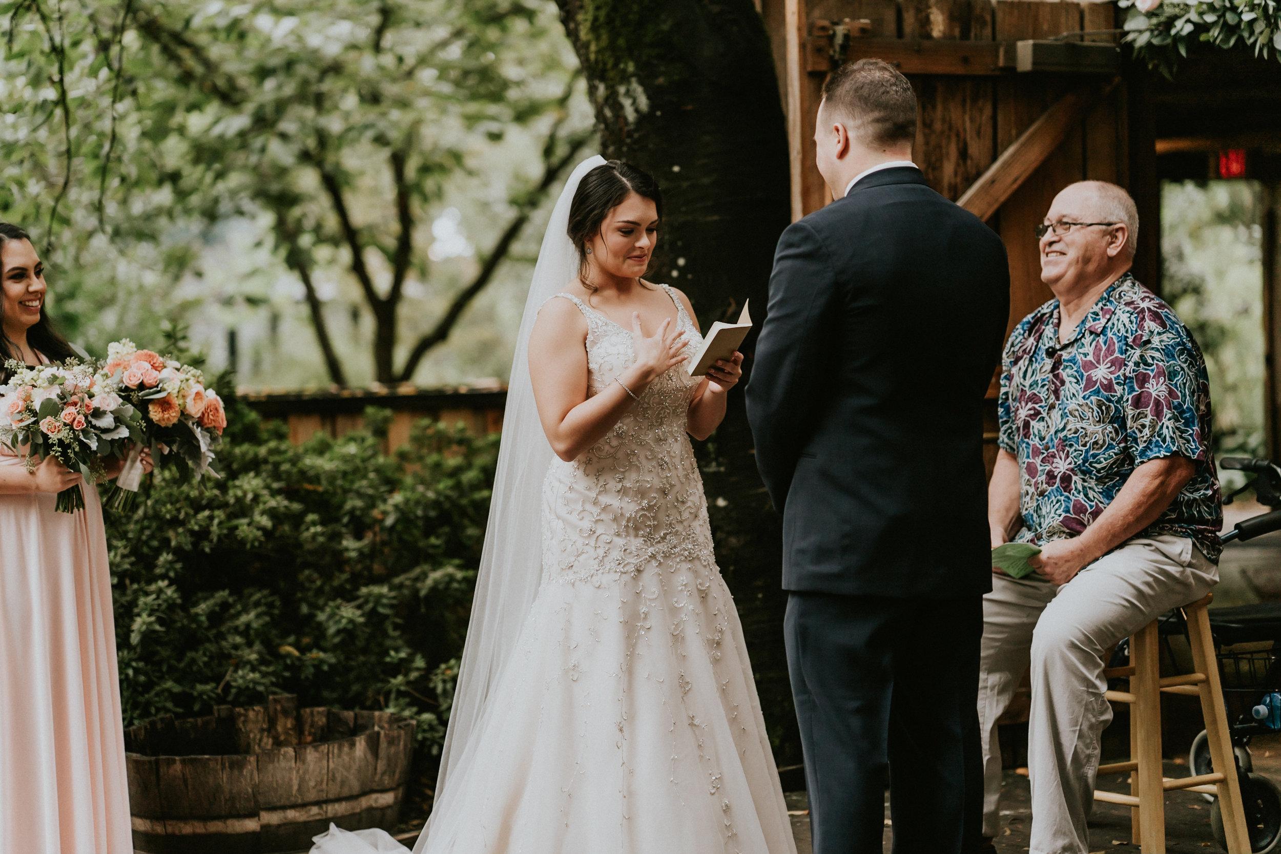 Portland_wedding_photographer_McMenamins_Alfred_Tang-74.jpg