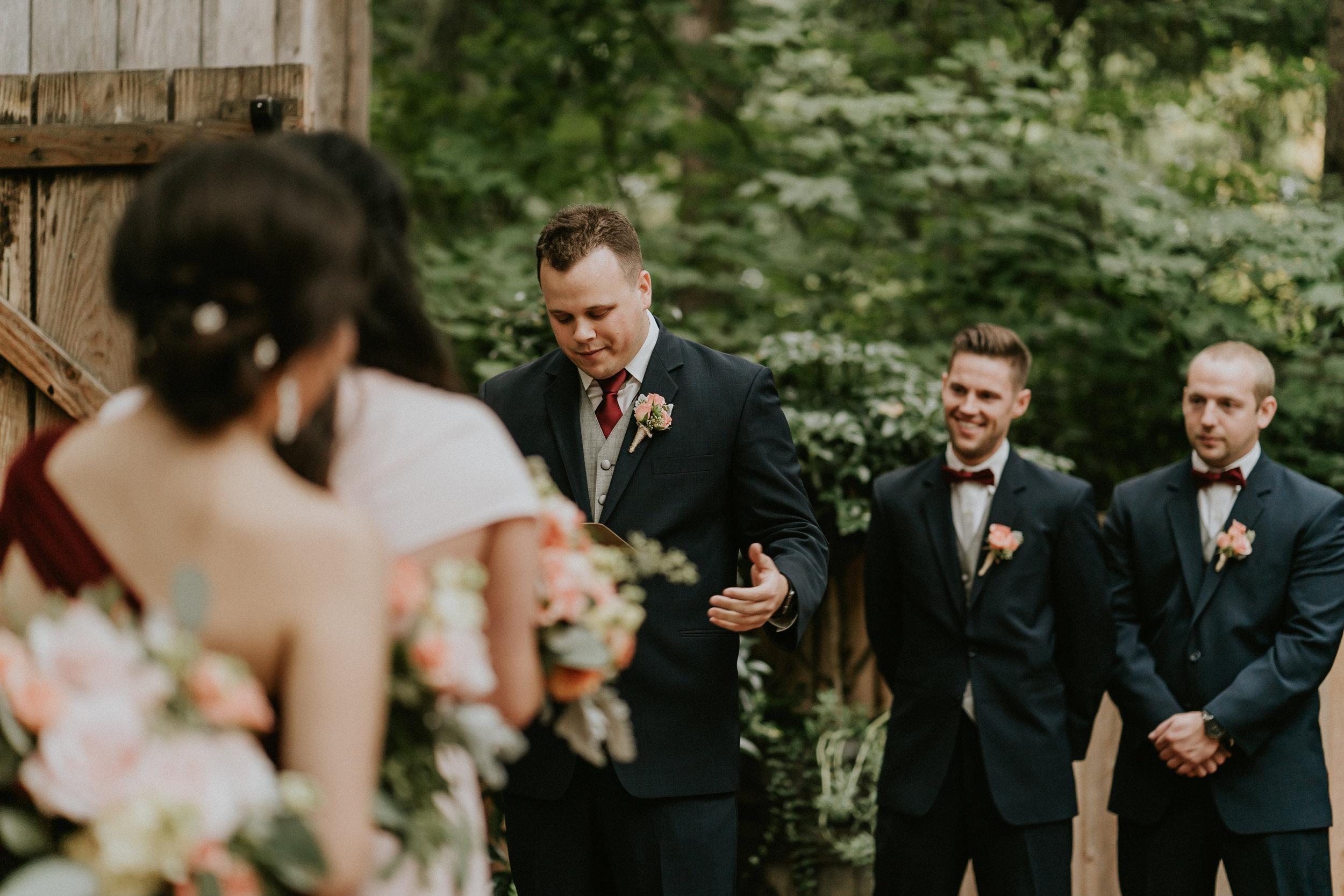 Portland_wedding_photographer_McMenamins_Alfred_Tang-79.jpg
