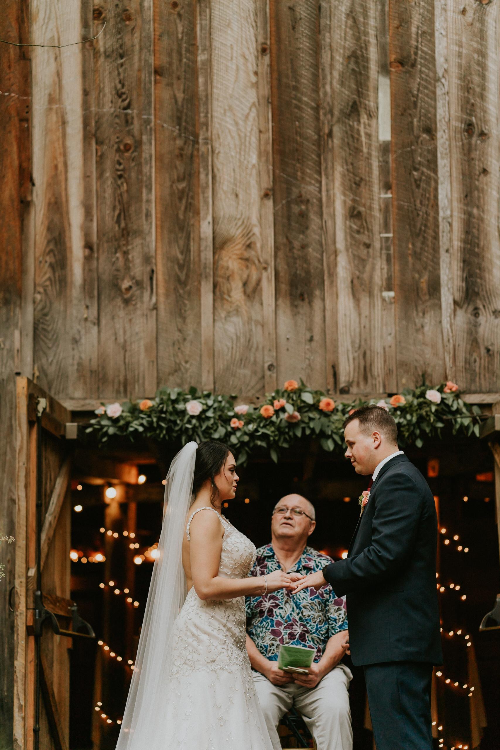 Portland_wedding_photographer_McMenamins_Alfred_Tang-82.jpg