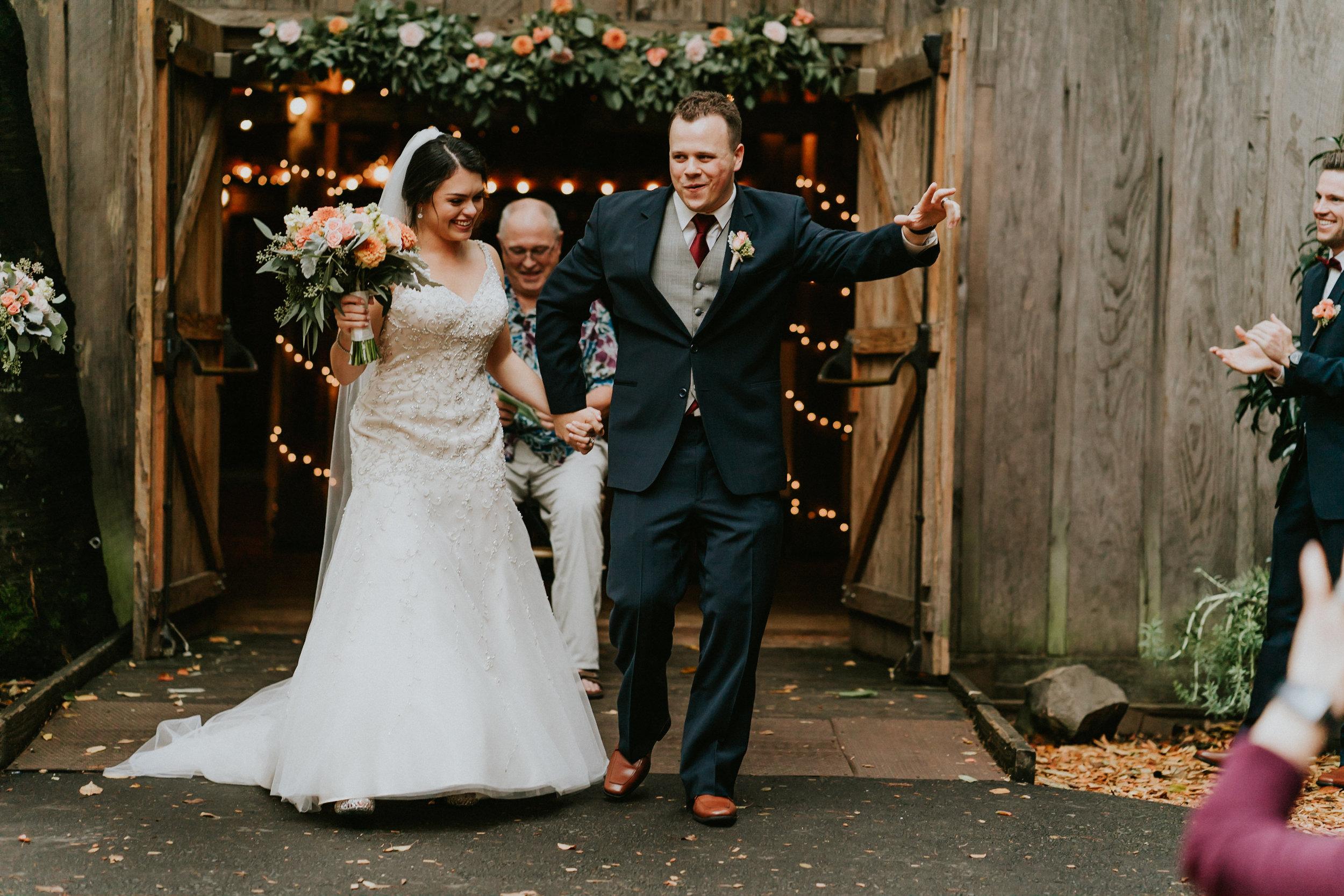 Portland_wedding_photographer_McMenamins_Alfred_Tang-89.jpg