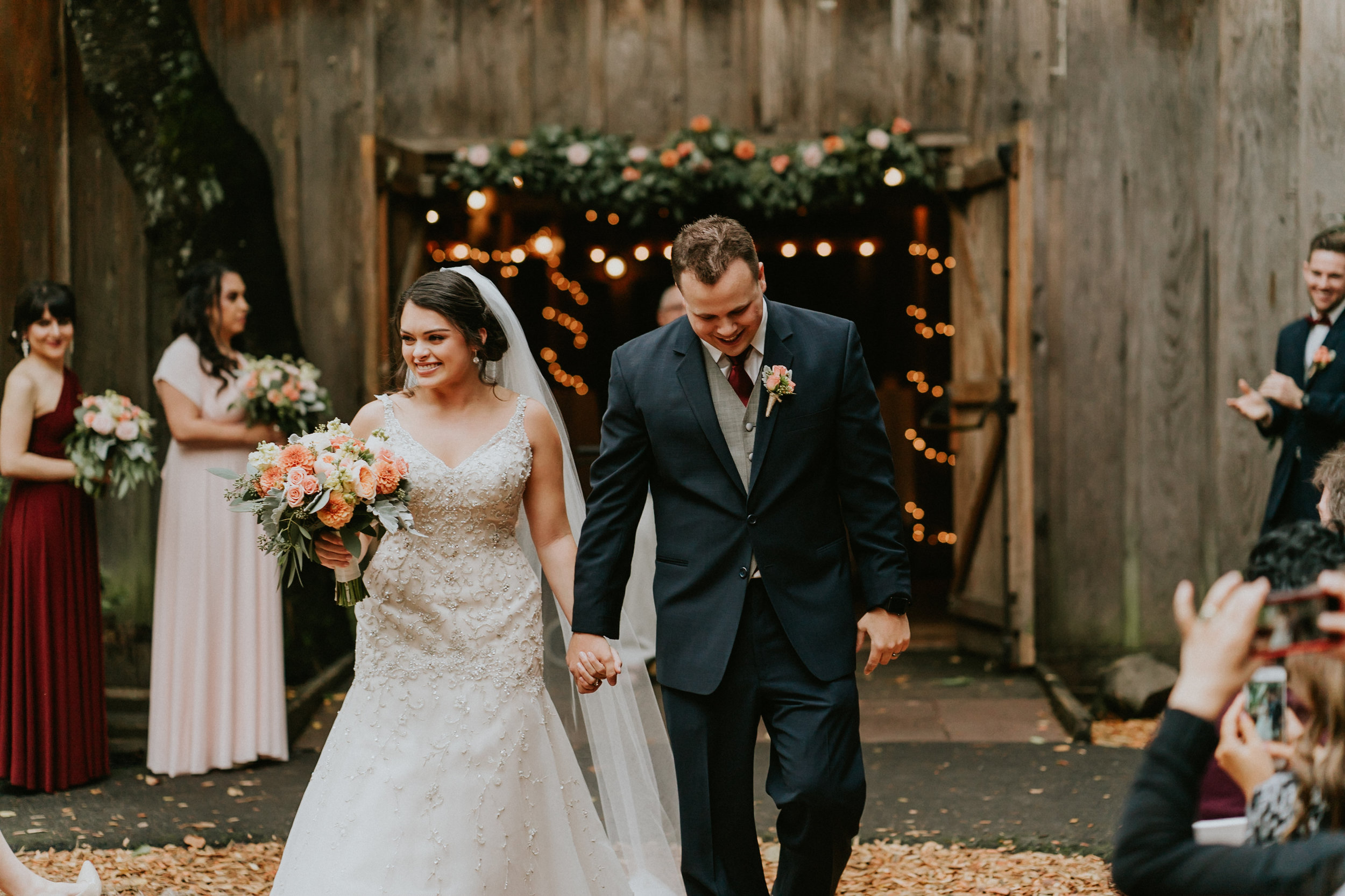 Portland_wedding_photographer_McMenamins_Alfred_Tang-90.jpg