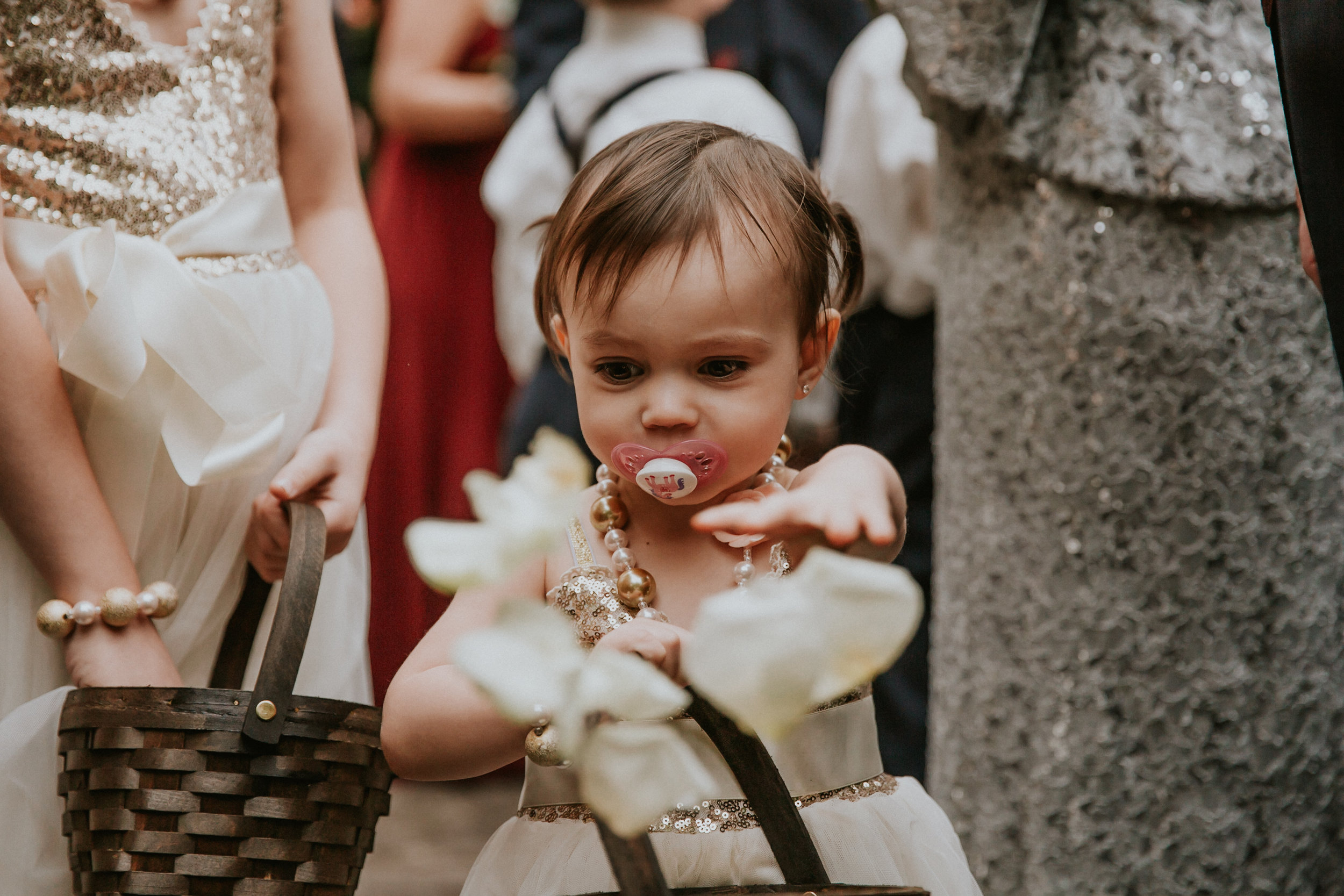 Portland_wedding_photographer_McMenamins_Alfred_Tang-95.jpg