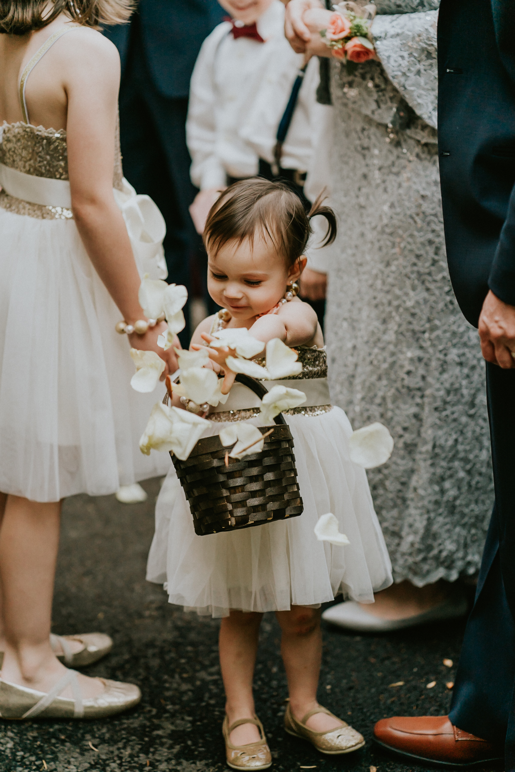 Portland_wedding_photographer_McMenamins_Alfred_Tang-96.jpg
