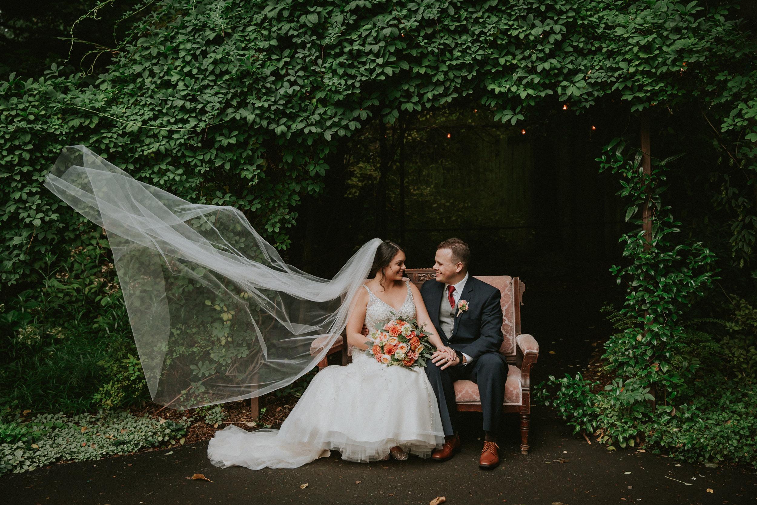 Portland_wedding_photographer_McMenamins_Alfred_Tang-351.jpg