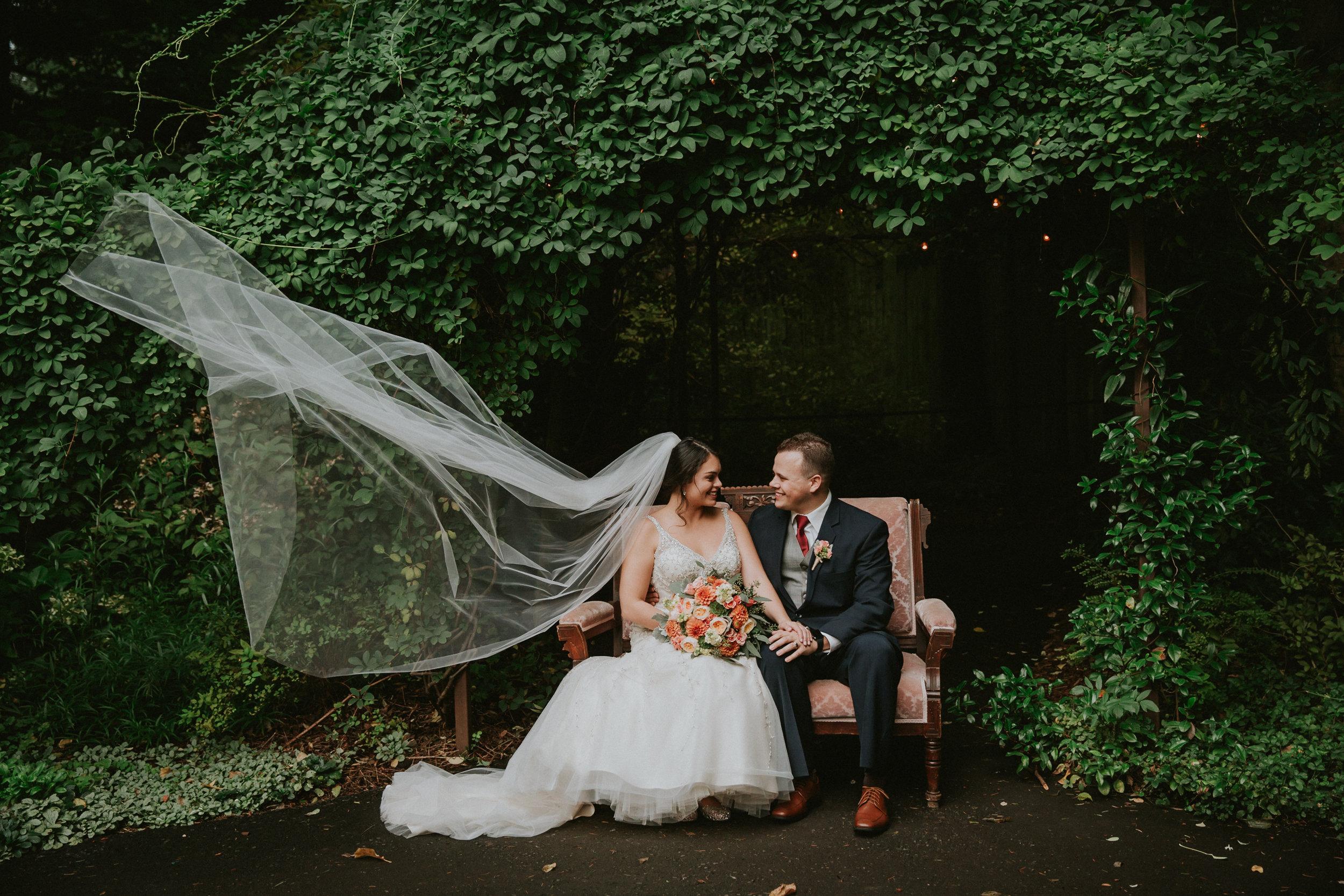 Portland_wedding_photographer_McMenamins_Alfred_Tang (2 of 6).jpg