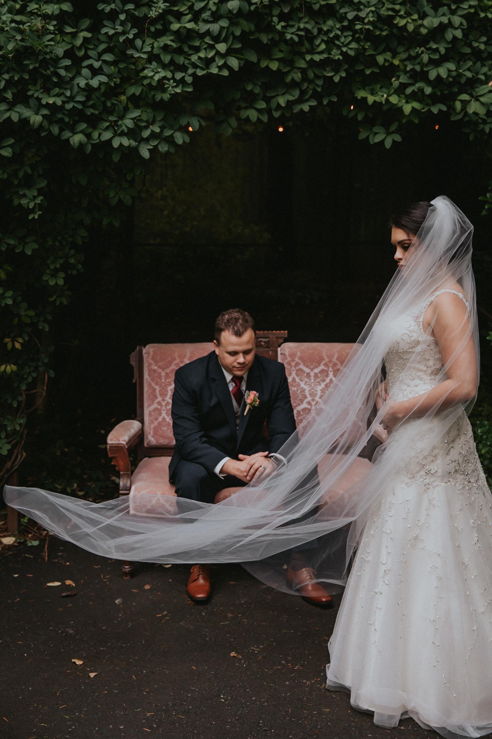 Portland_wedding_photographer_McMenamins_Alfred_Tang (4 of 6).jpg