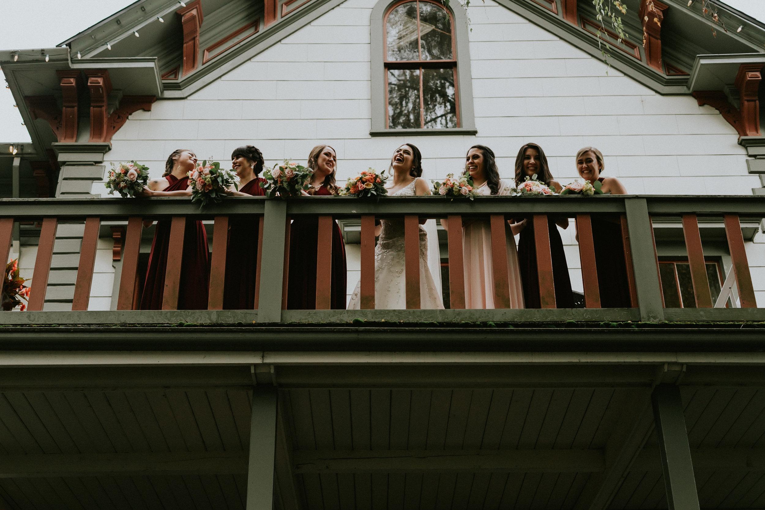 McMenamins_Cornelious_Pass_Roadhouse_wedding_photographer_AlfredTang-1.jpg