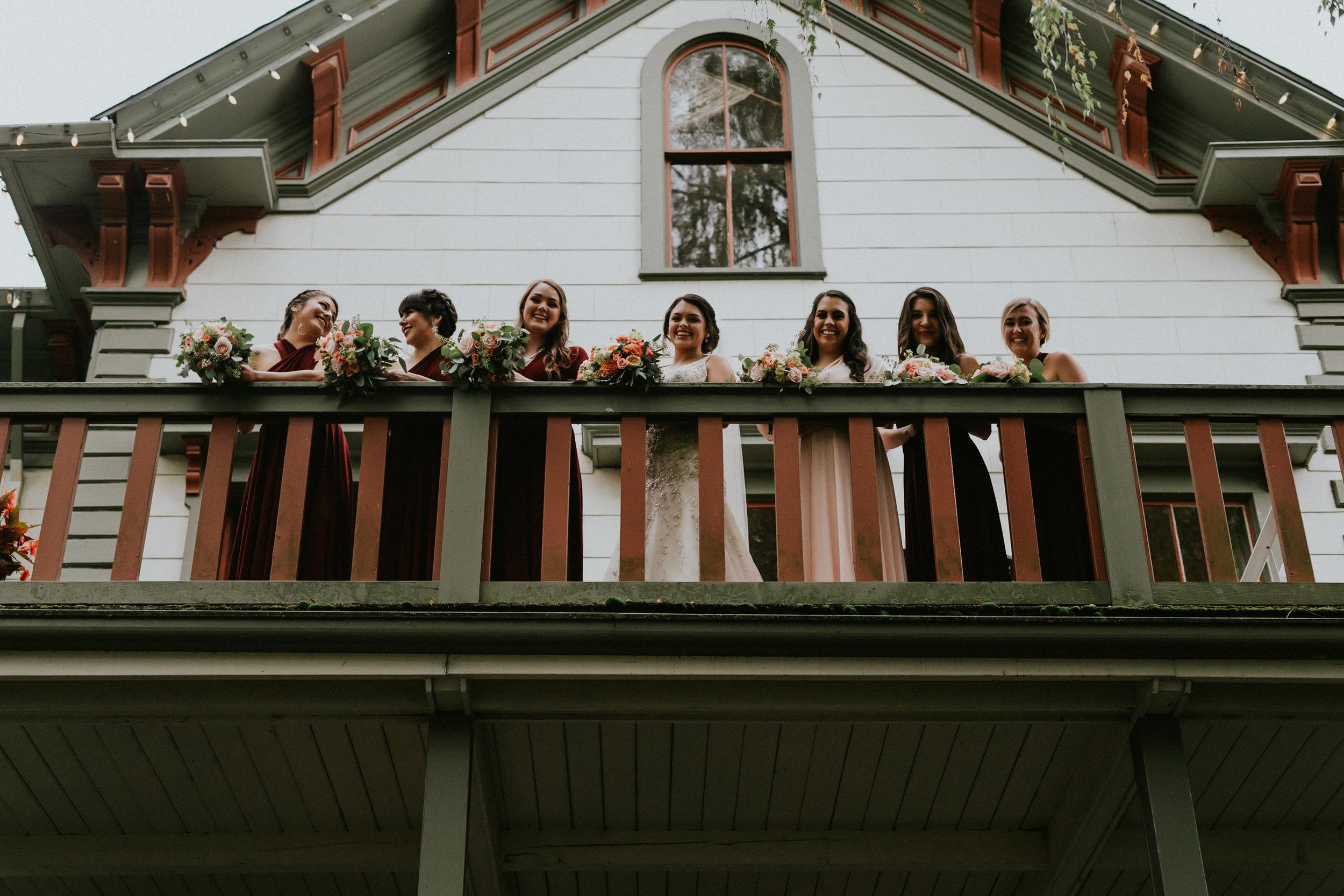 McMenamins_Cornelious_Pass_Roadhouse_wedding_photographer_AlfredTang-2.jpg