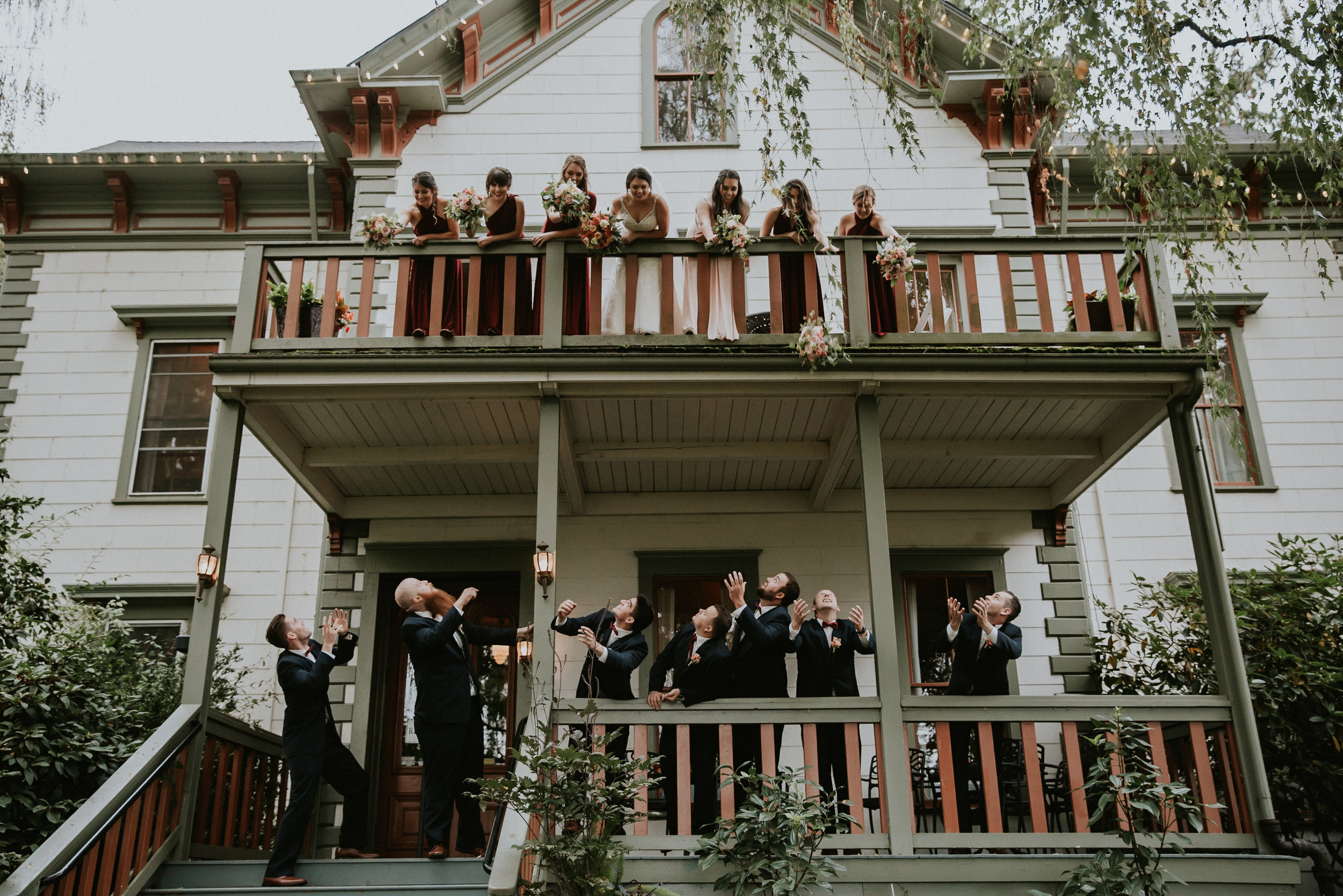 McMenamins_Cornelious_Pass_Roadhouse_wedding_photographer_AlfredTang-4.jpg