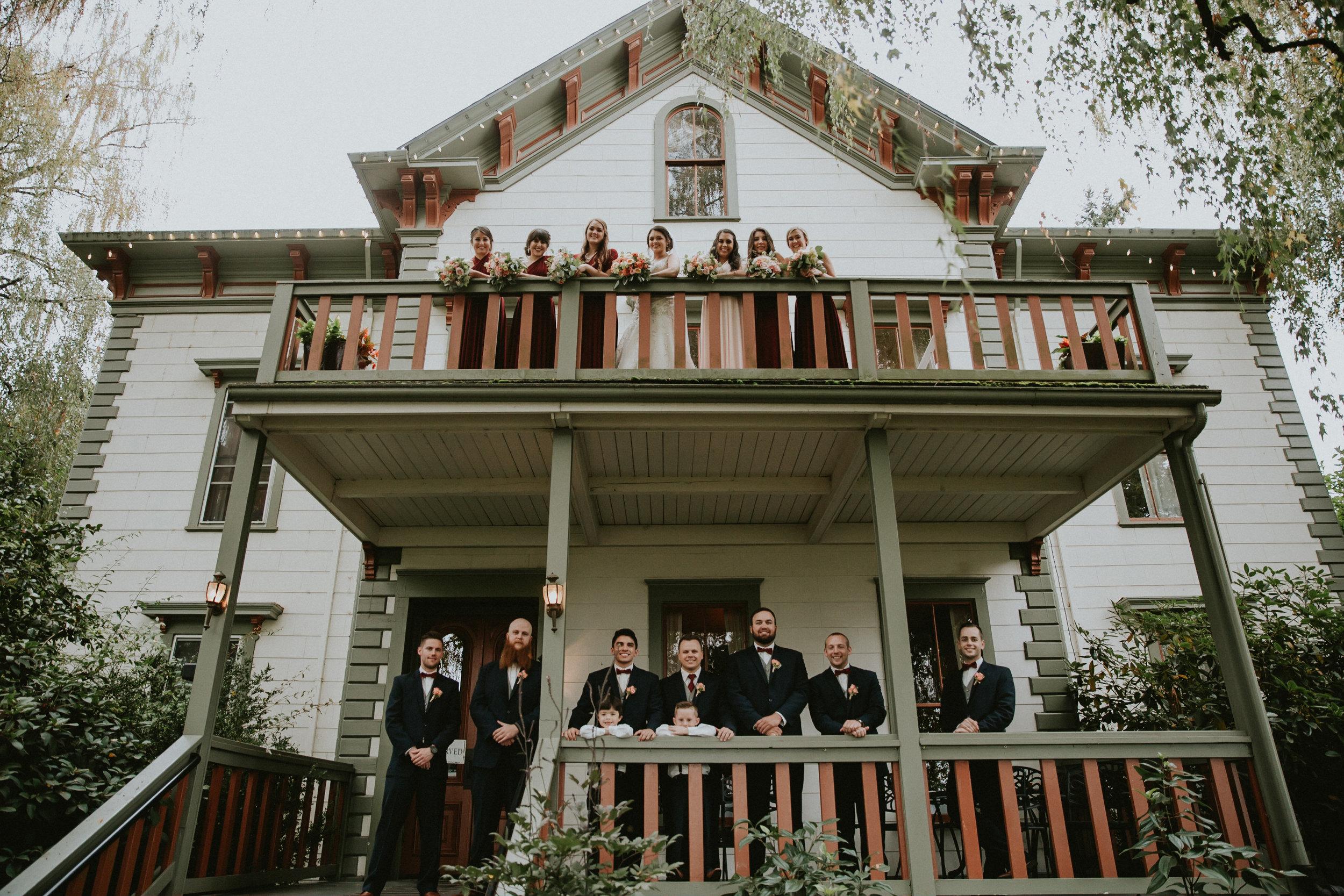 McMenamins_Cornelious_Pass_Roadhouse_wedding_photographer_AlfredTang-3.jpg