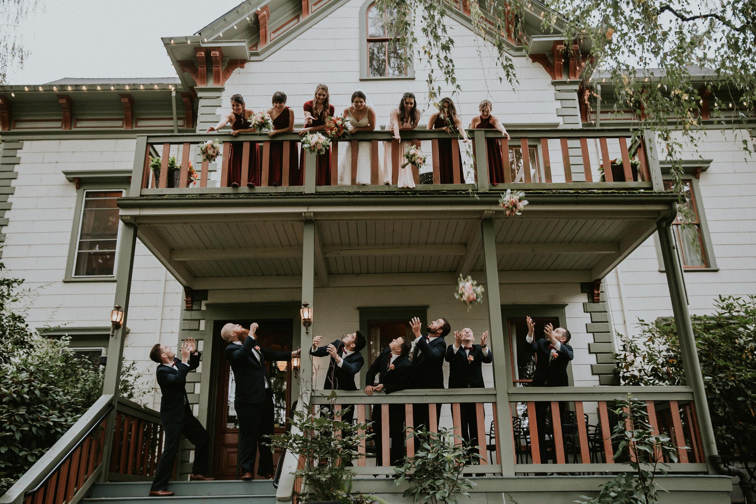 McMenamins_Cornelious_Pass_Roadhouse_wedding_photographer_AlfredTang-5.jpg
