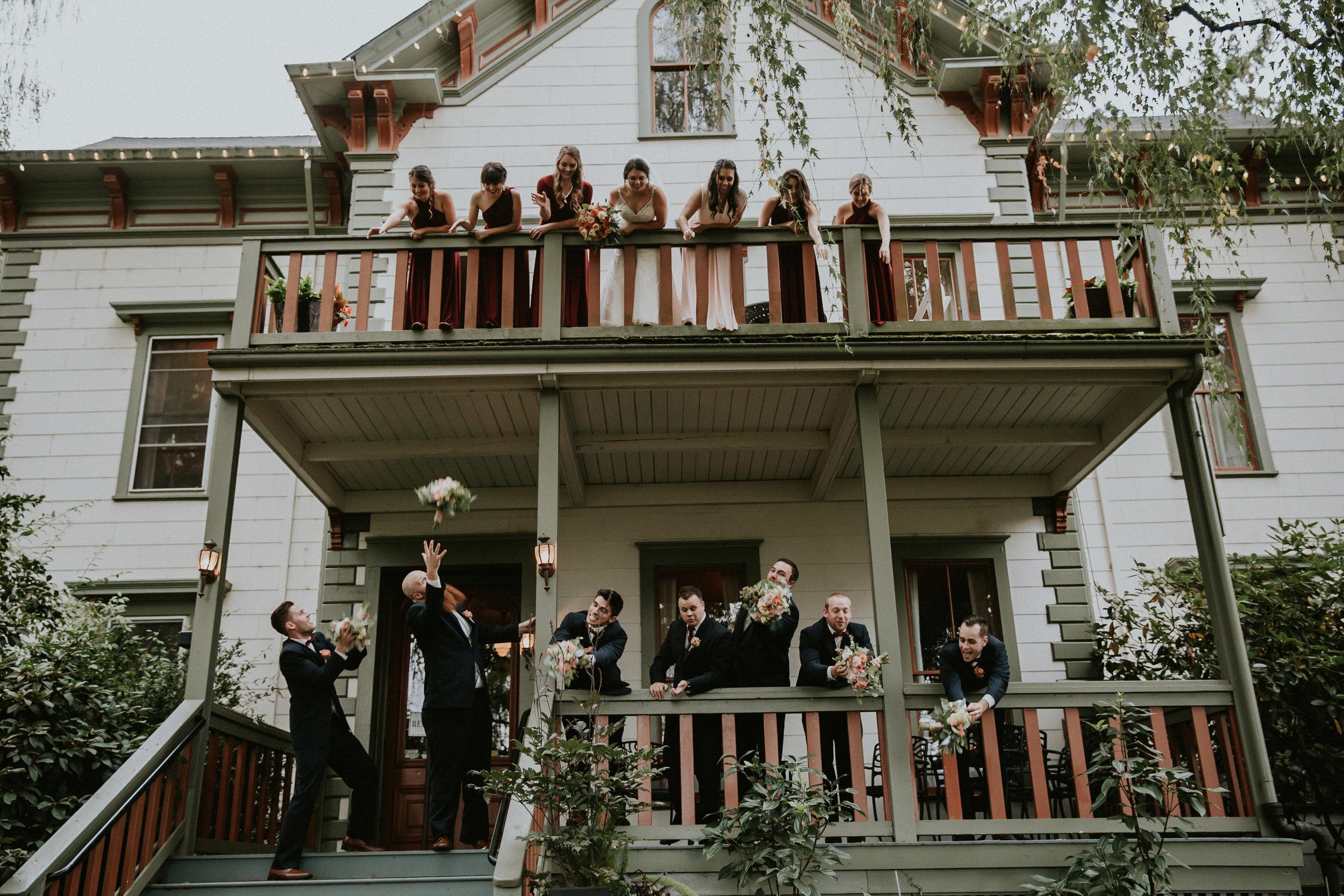 McMenamins_Cornelious_Pass_Roadhouse_wedding_photographer_AlfredTang-7.jpg