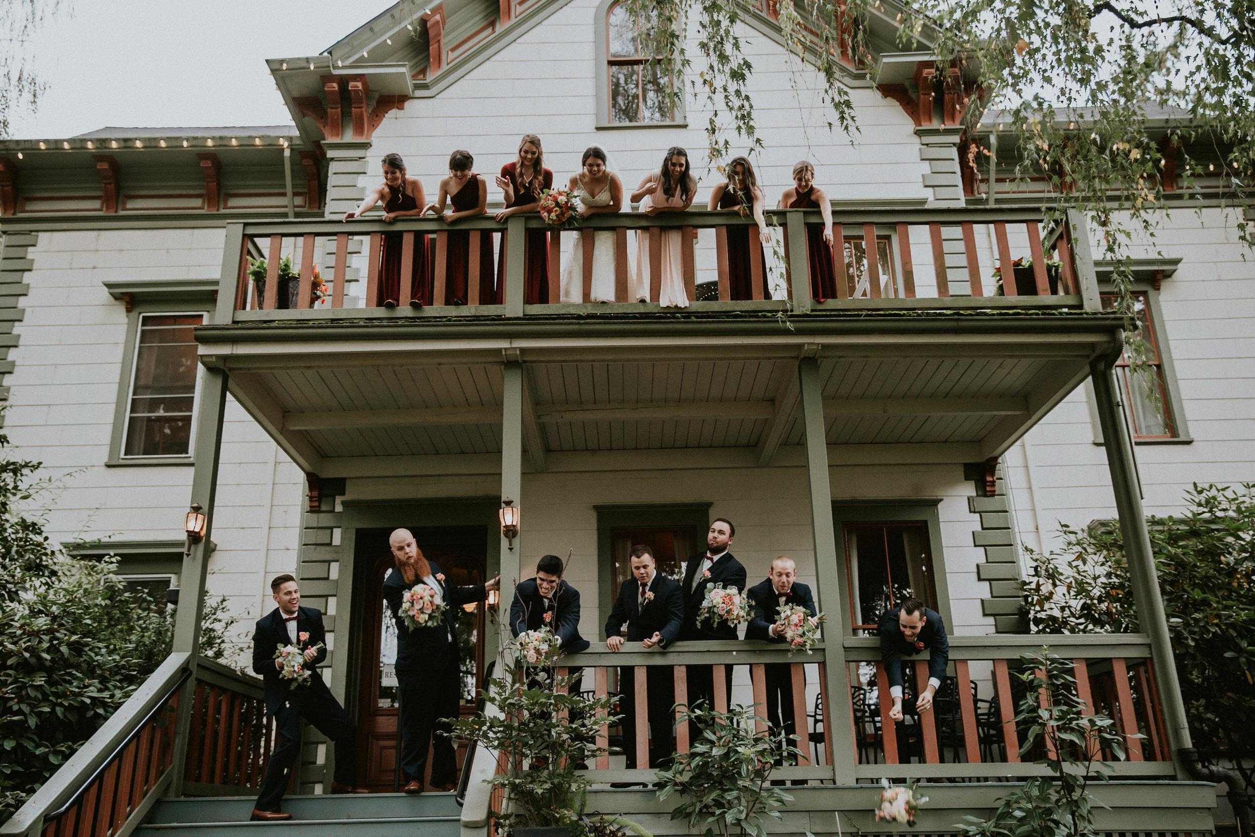 McMenamins_Cornelious_Pass_Roadhouse_wedding_photographer_AlfredTang-8.jpg