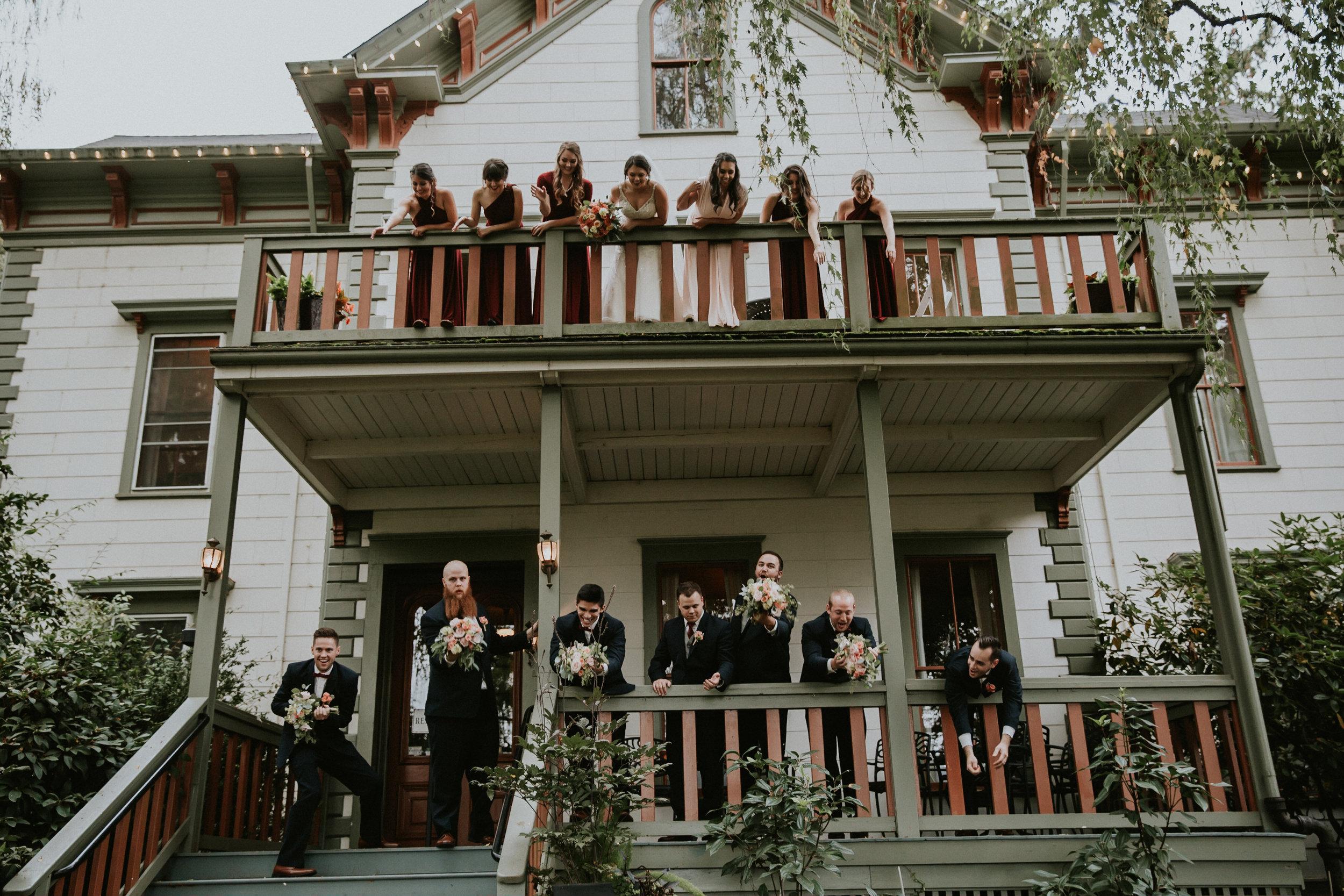 McMenamins_Cornelious_Pass_Roadhouse_wedding_photographer_AlfredTang-9.jpg