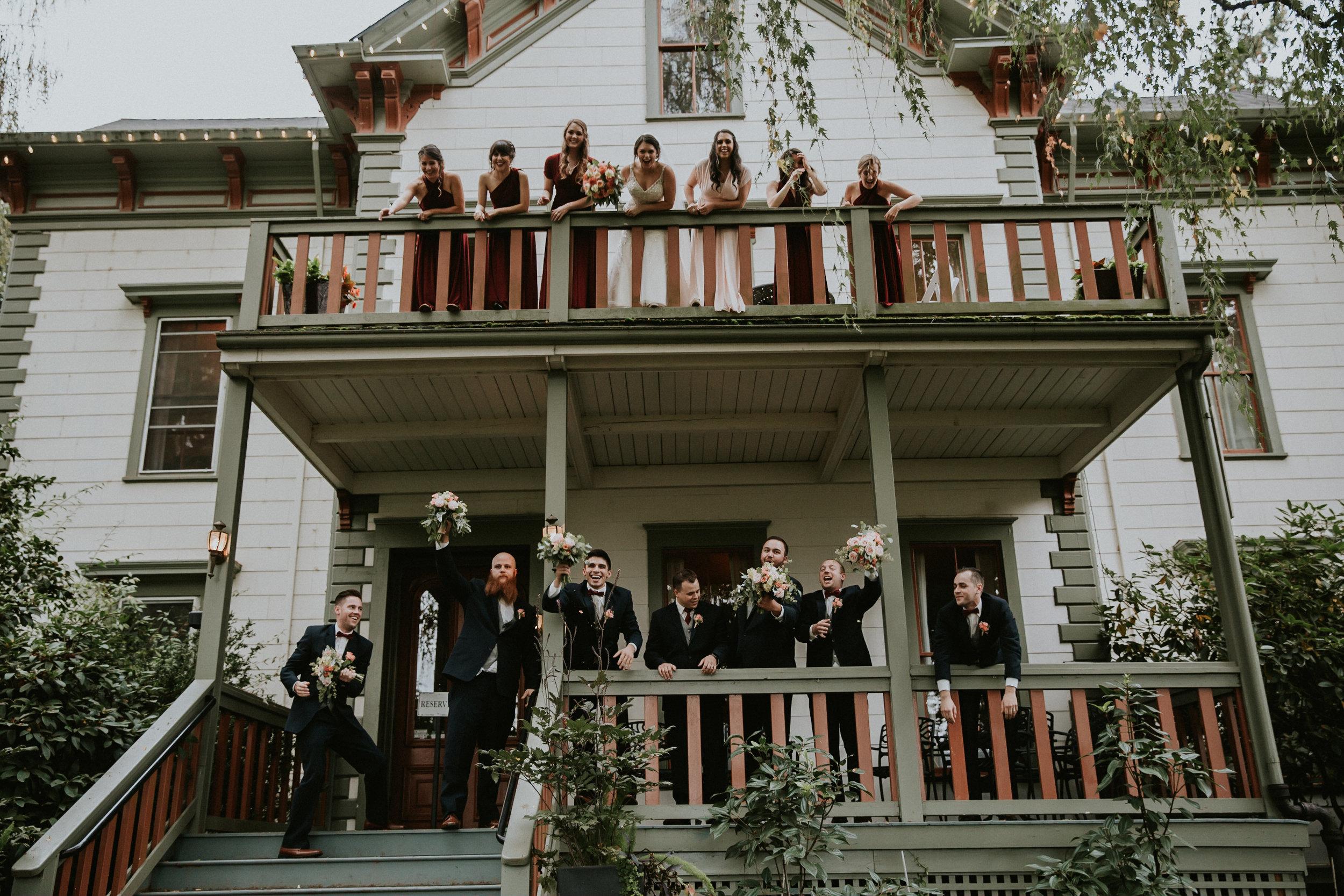 McMenamins_Cornelious_Pass_Roadhouse_wedding_photographer_AlfredTang-10.jpg