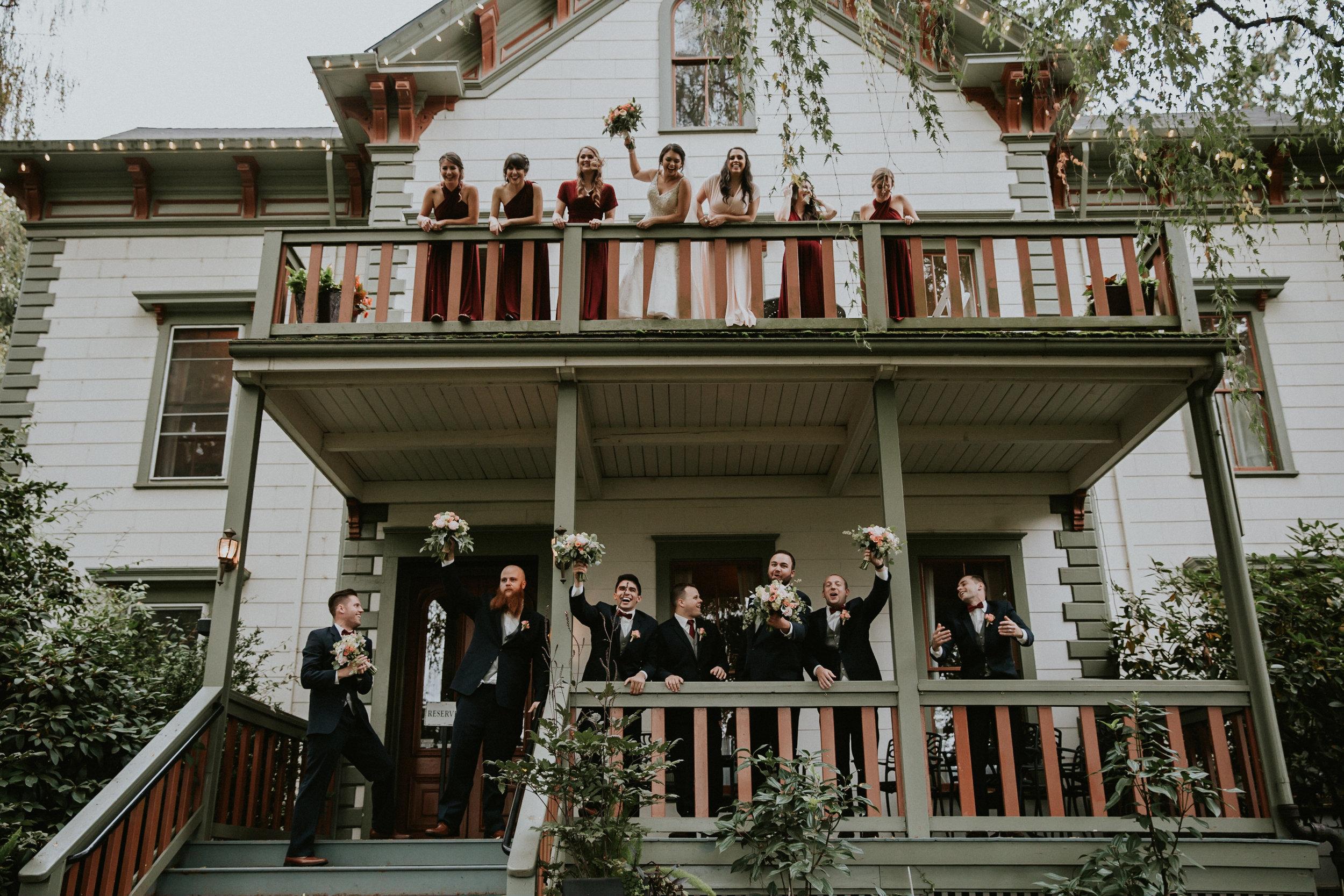 McMenamins_Cornelious_Pass_Roadhouse_wedding_photographer_AlfredTang-11.jpg